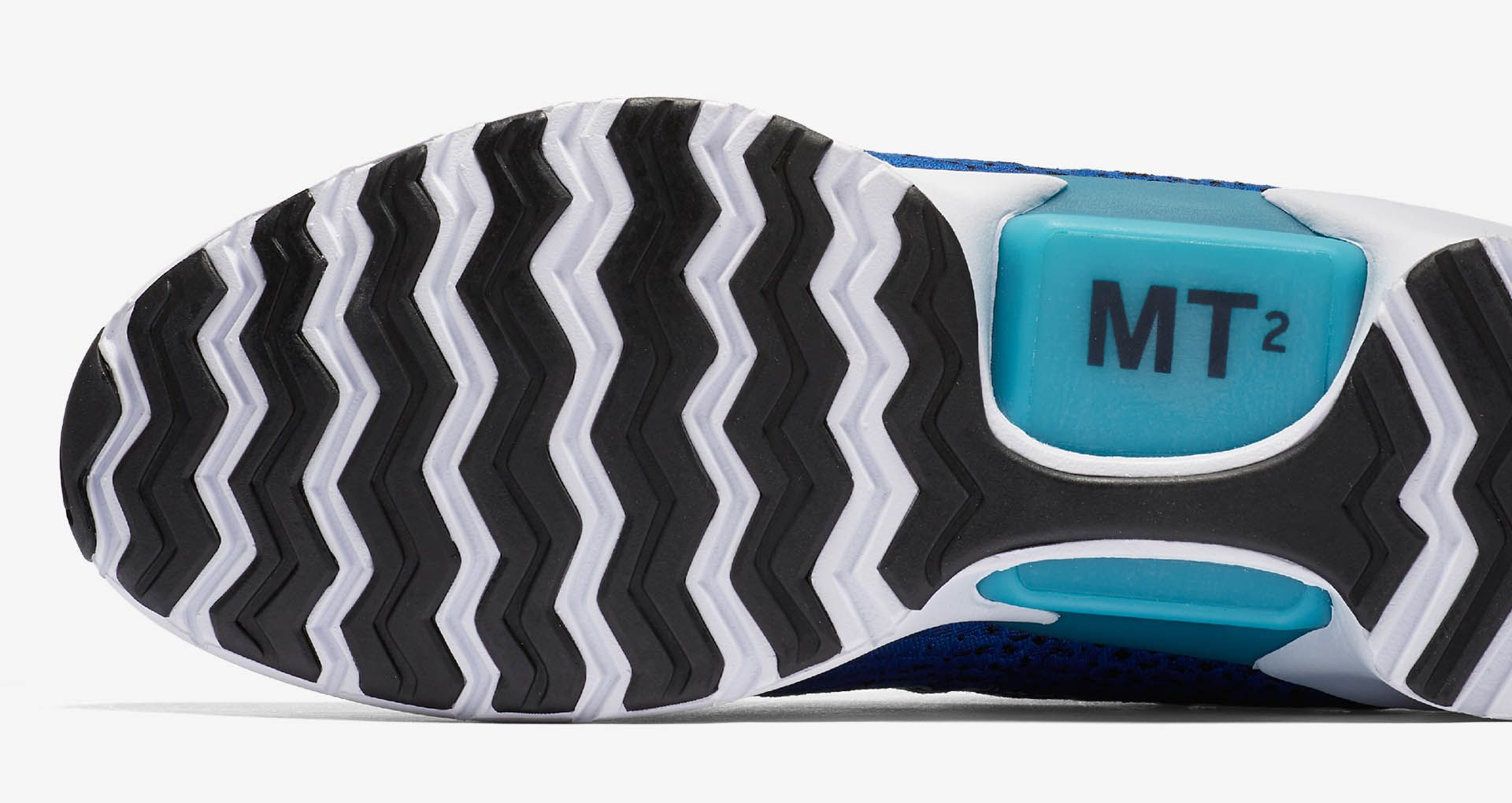 Nike HyperAdapt 1.0  Tinker Blue  Release Date. Nike+ SNKRS 5ab27b6a4526