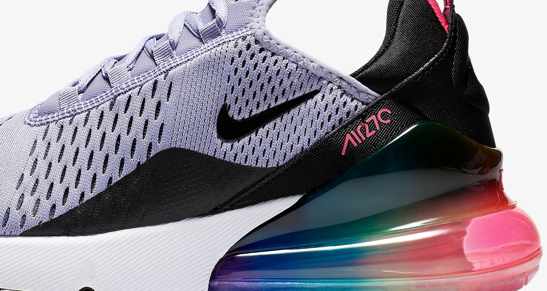 low price best prices cheapest price Nike Air Max 270 Betrue 'Multicolor' Release Date. Nike SNKRS