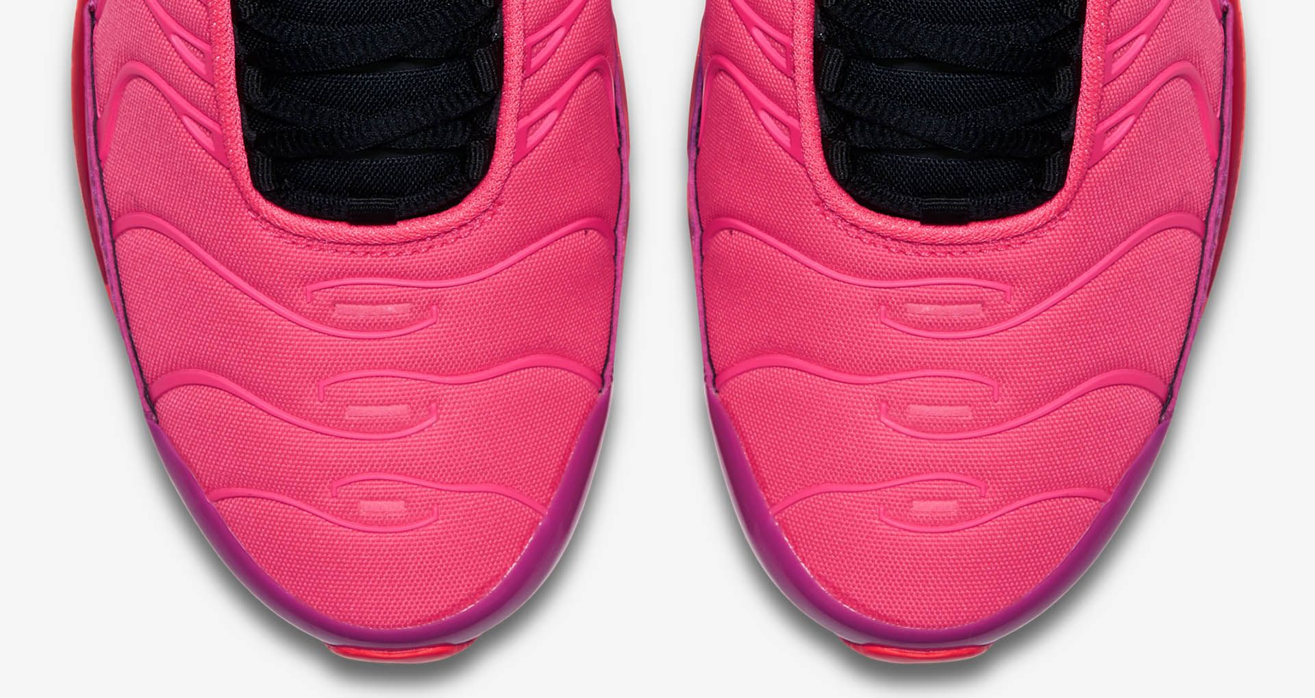 Nike Air Max 97 Plus Racer Pink Magenta Release Date