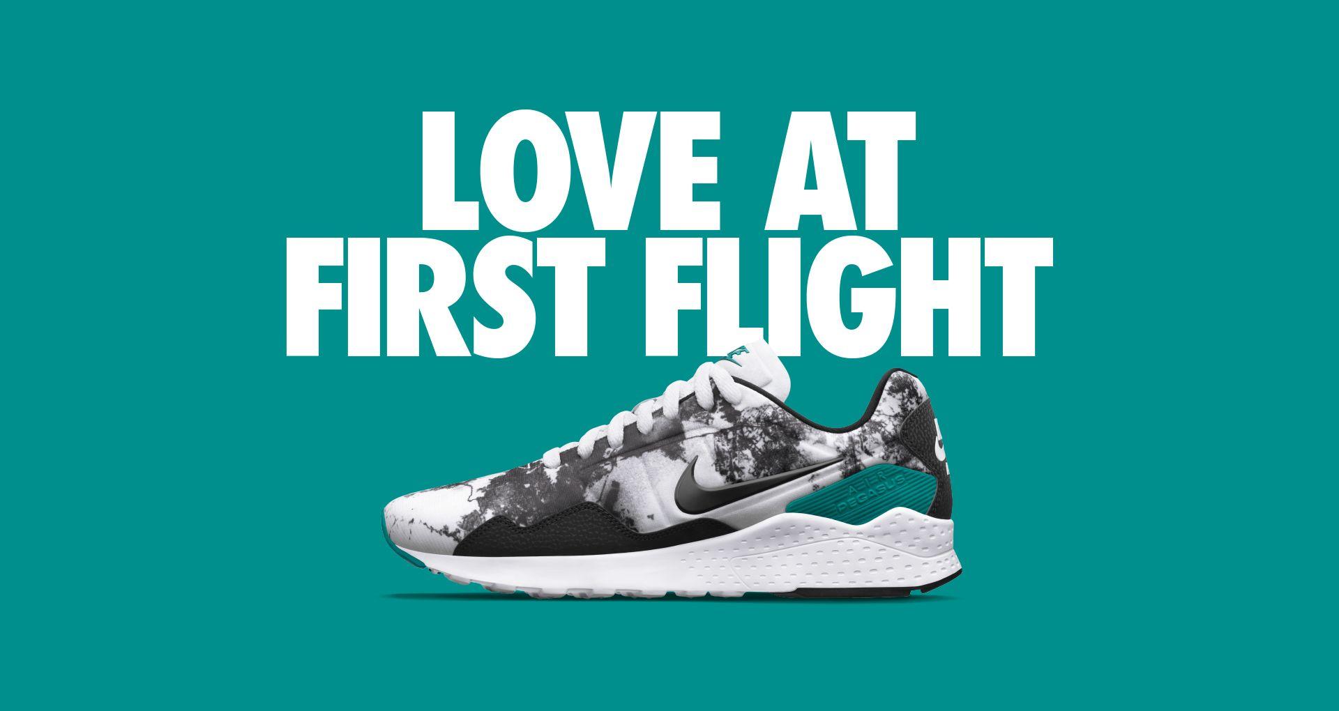 b79e7a9be0b99 Nike Air Zoom Pegasus 92  White   Rio Teal . Nike+ SNKRS