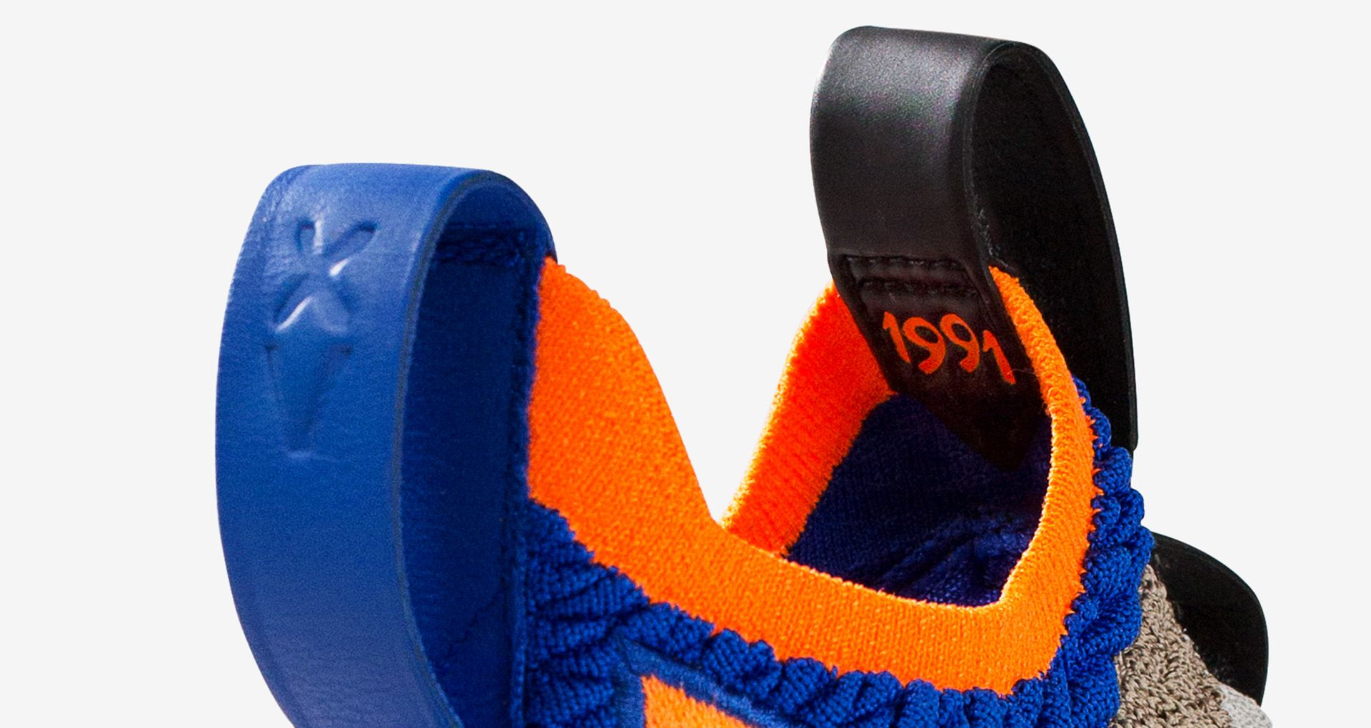 0874630835c Nike Lebron 15  Mowabb  Release Date. Nike+ SNKRS