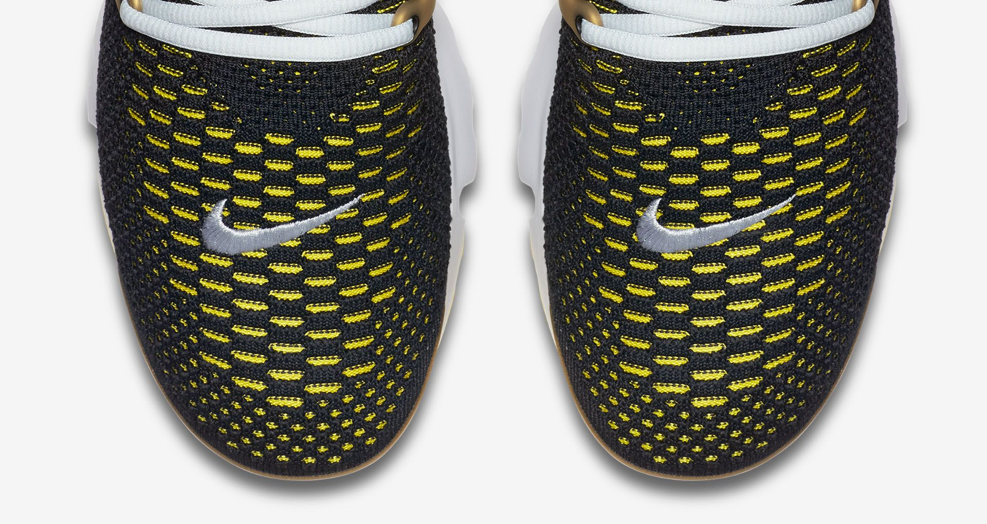 check out 81617 cd73f Nike Air Presto Ultra Flyknit  Brutal Honey  Release Date
