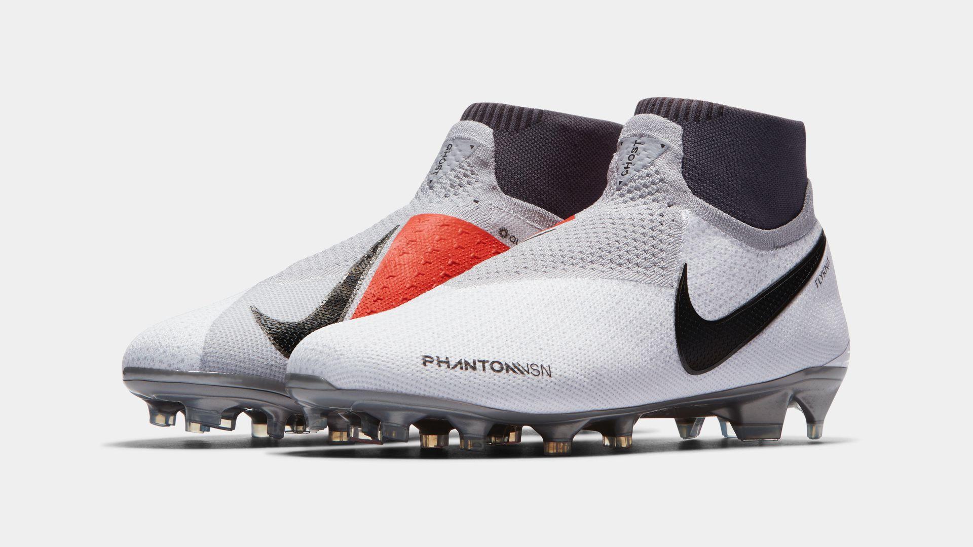 c03b55e81ef6 Kevin De Bruyne PhantomVSN. Nike.com BE