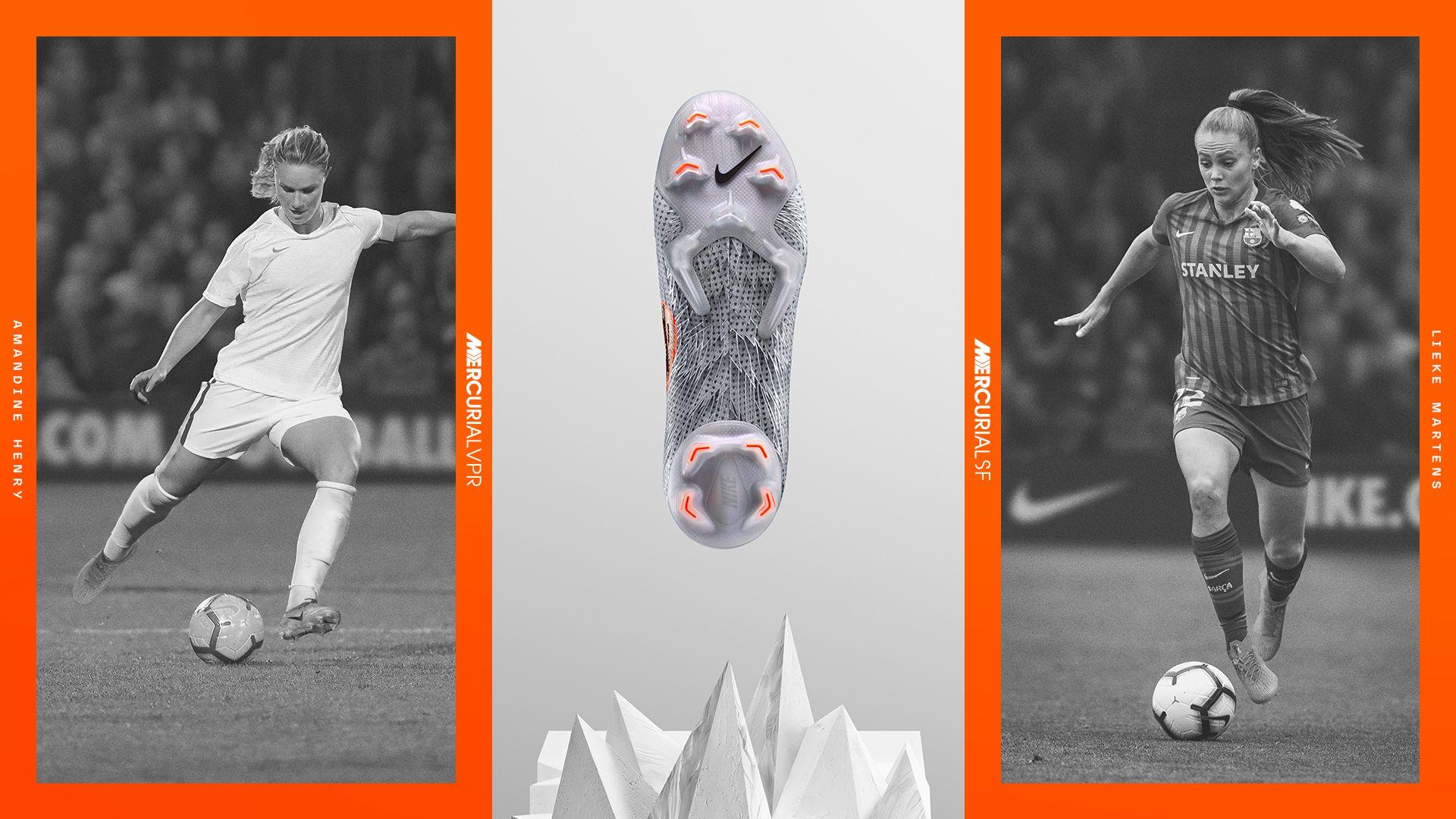 371f0d7f14 Επόμενος στόχος  Η κορυφή της Ευρώπης!. Nike.com GR