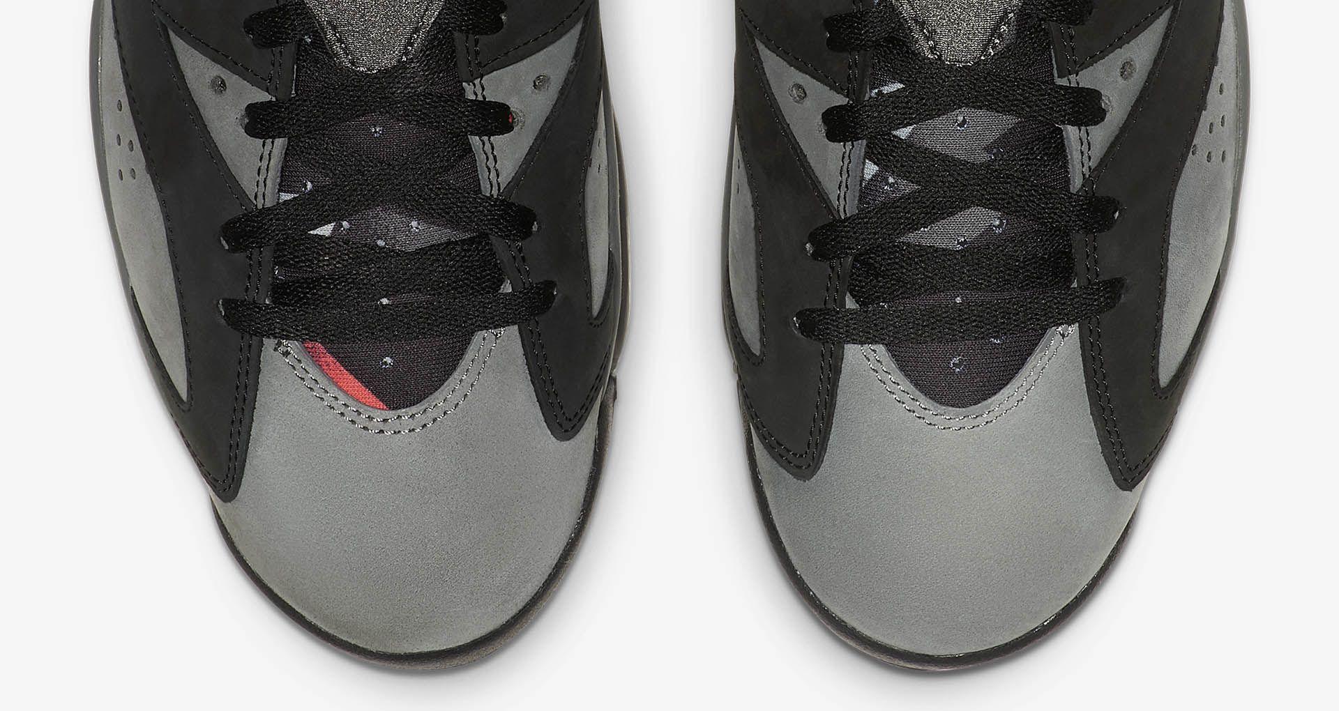 best website 5eff7 f2fe9 Air Jordan 6 'PSG' Release Date. Nike+ SNKRS