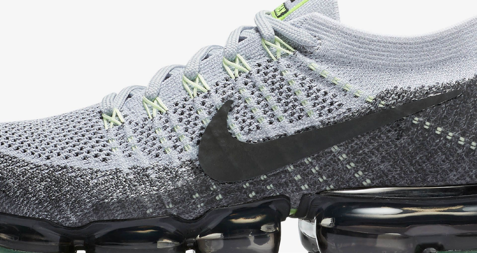 new style 28bb6 d9866 Nike Air Vapormax 95 OG 'Pure Platinum & Anthracite' Release ...