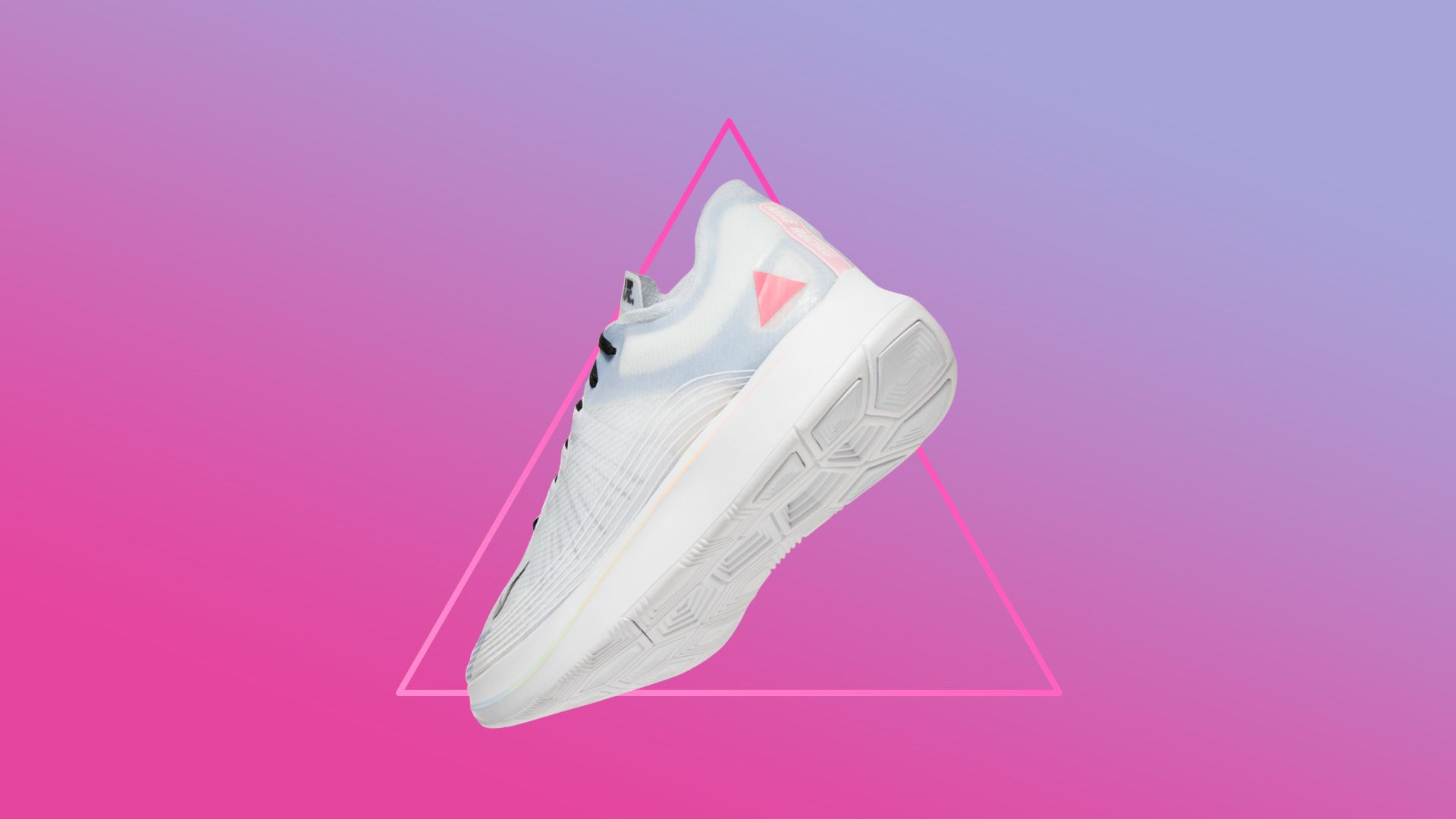 73b193b02feb1 Nike Zoom Fly Betrue  White   Multicolor  Release Date. Nike+ SNKRS