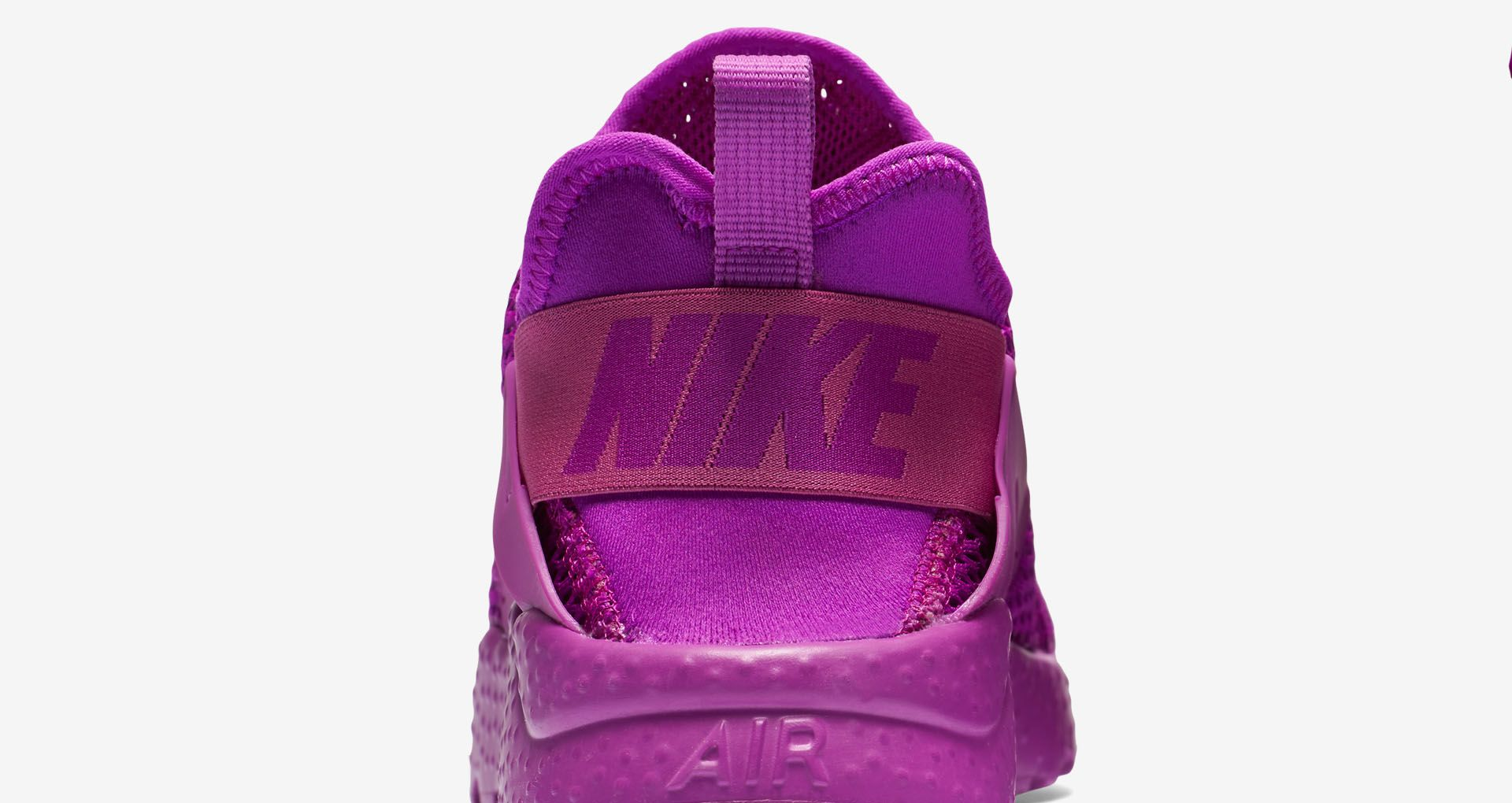742b4fb485379 Women s Nike Air Huarache Ultra Breathe  Hyper Violet Heritage ...