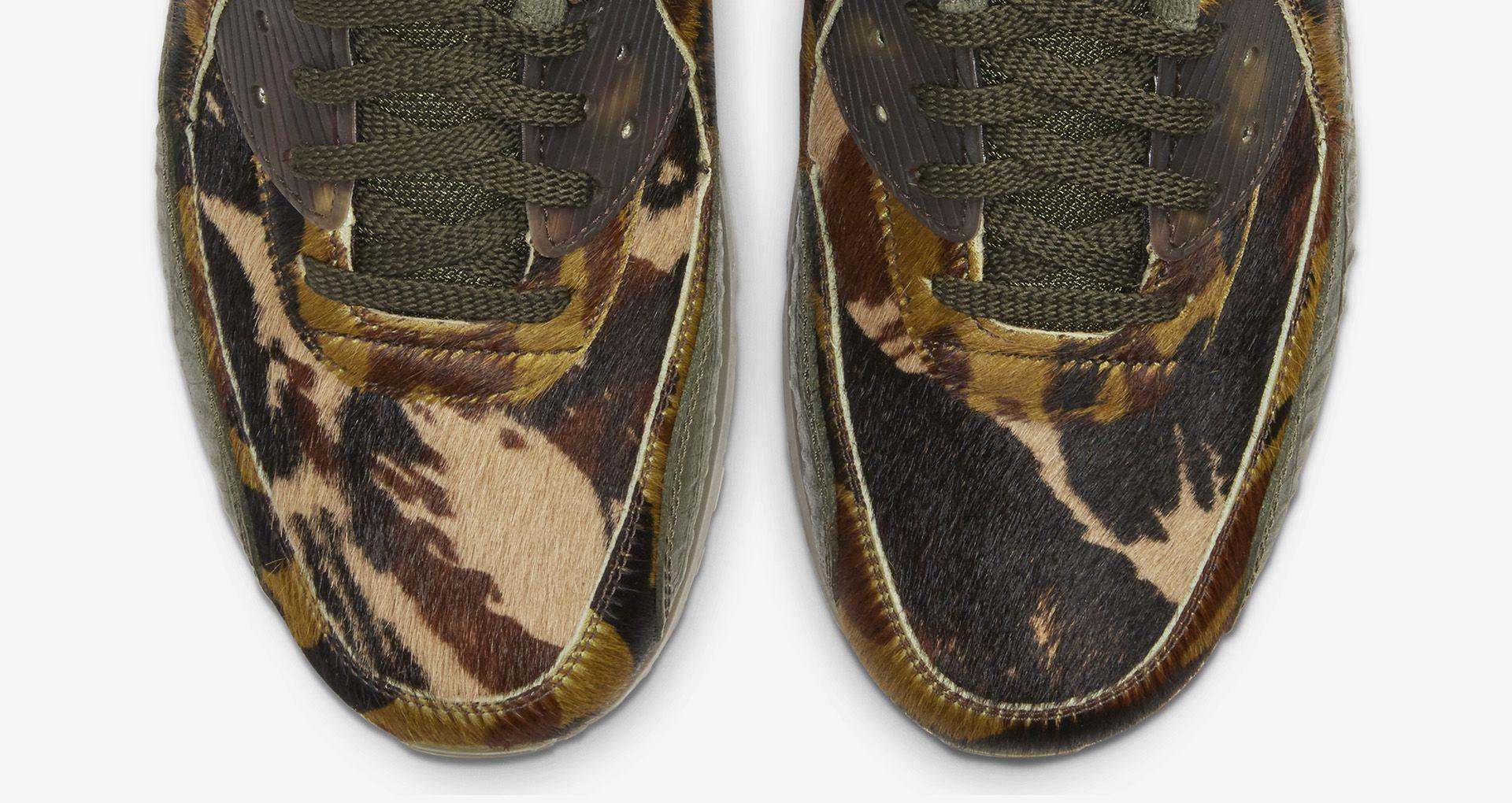 Air Max 90 2 'Gator Green' Release Date. Nike SNEAKRS SA