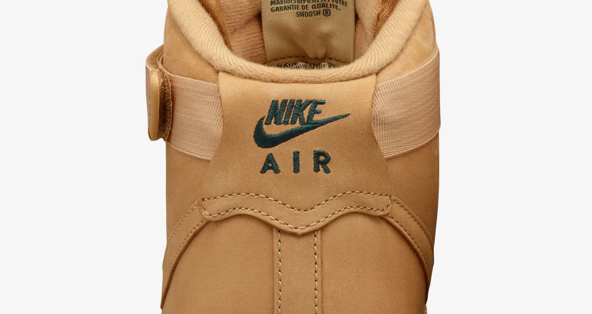 Nike Air Max 1 'Flax' | What Drops Now