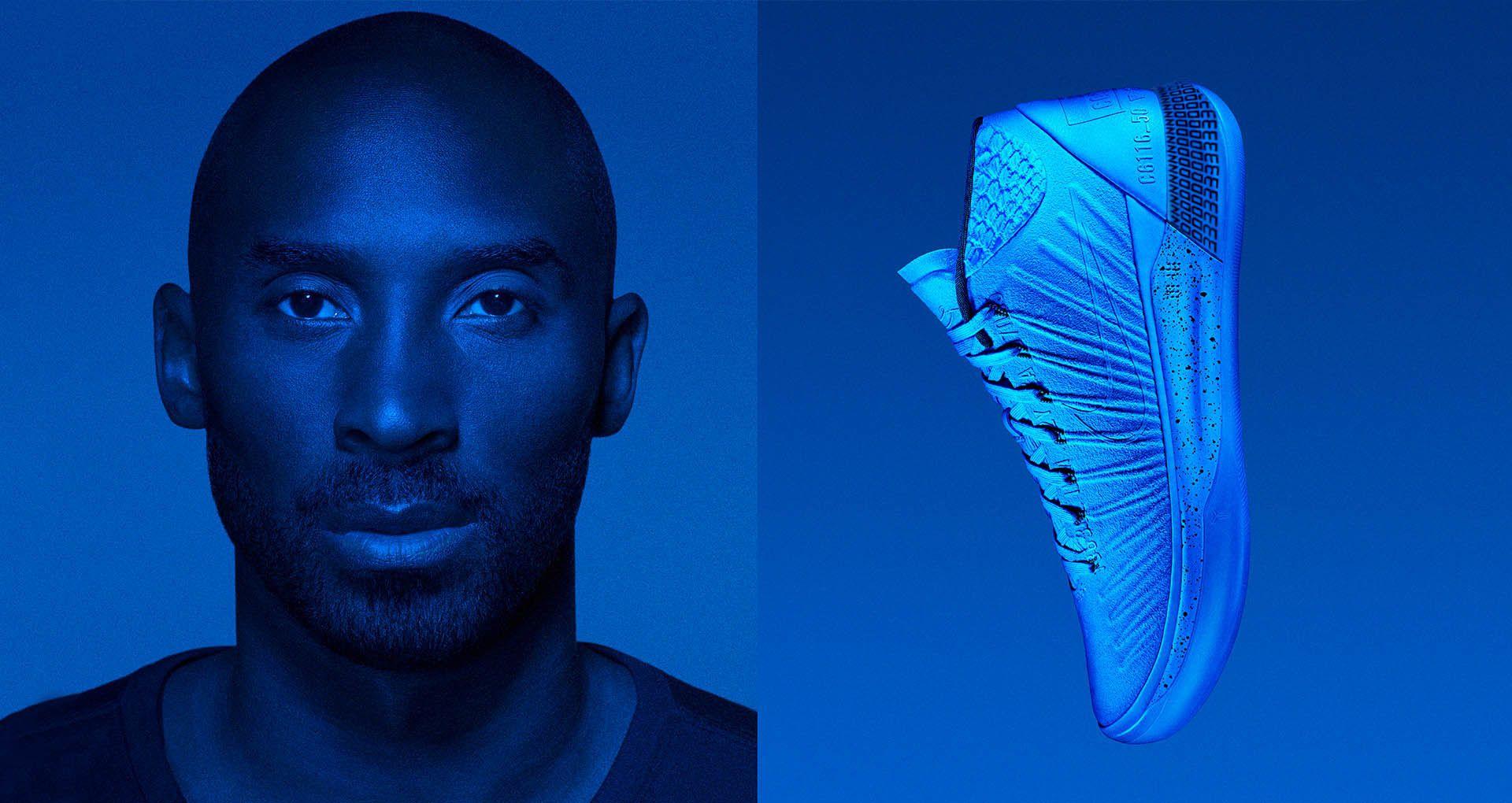 sports shoes 0139b b8ca6 Shop all Nike Soccer. KOBE A.D.