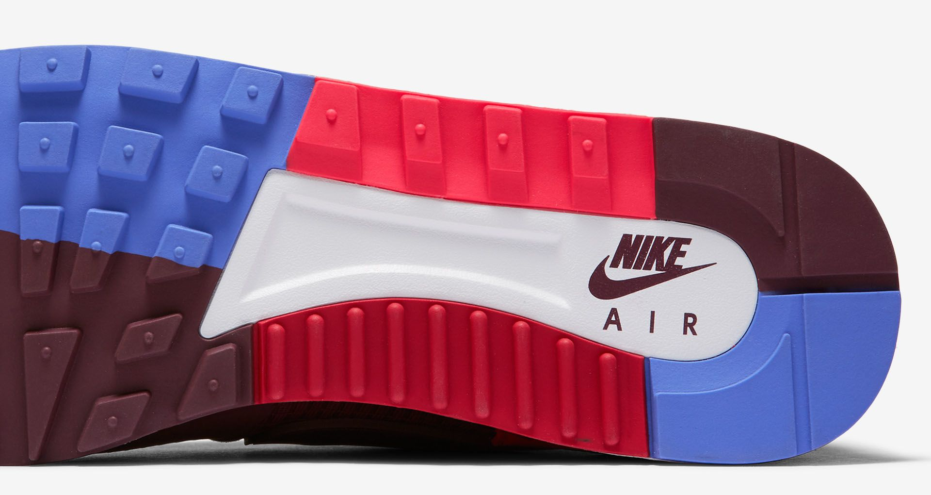 Nike Air Pegasus 89 Tech The Drop Date
