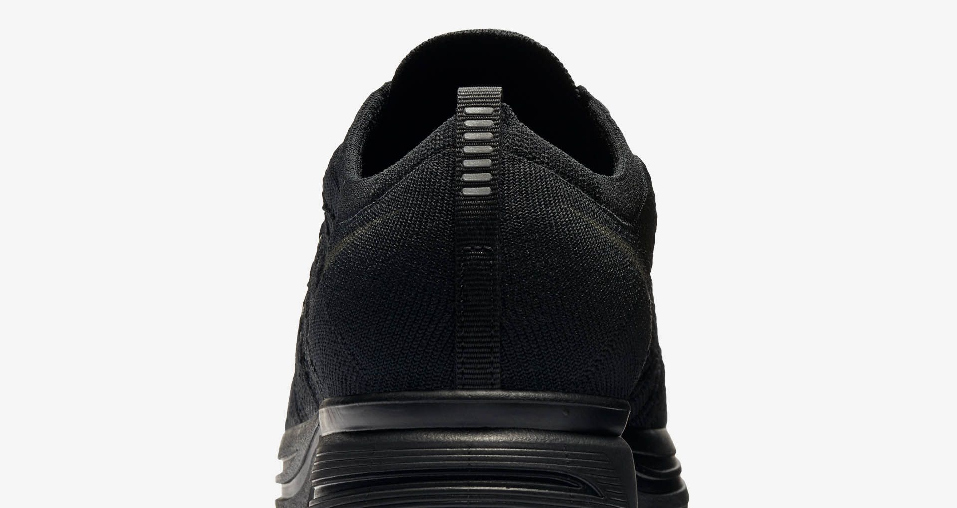 f94dd684ba51 Nike Flyknit Trainer  Black   Anthracite  Release Date. Nike+ SNKRS