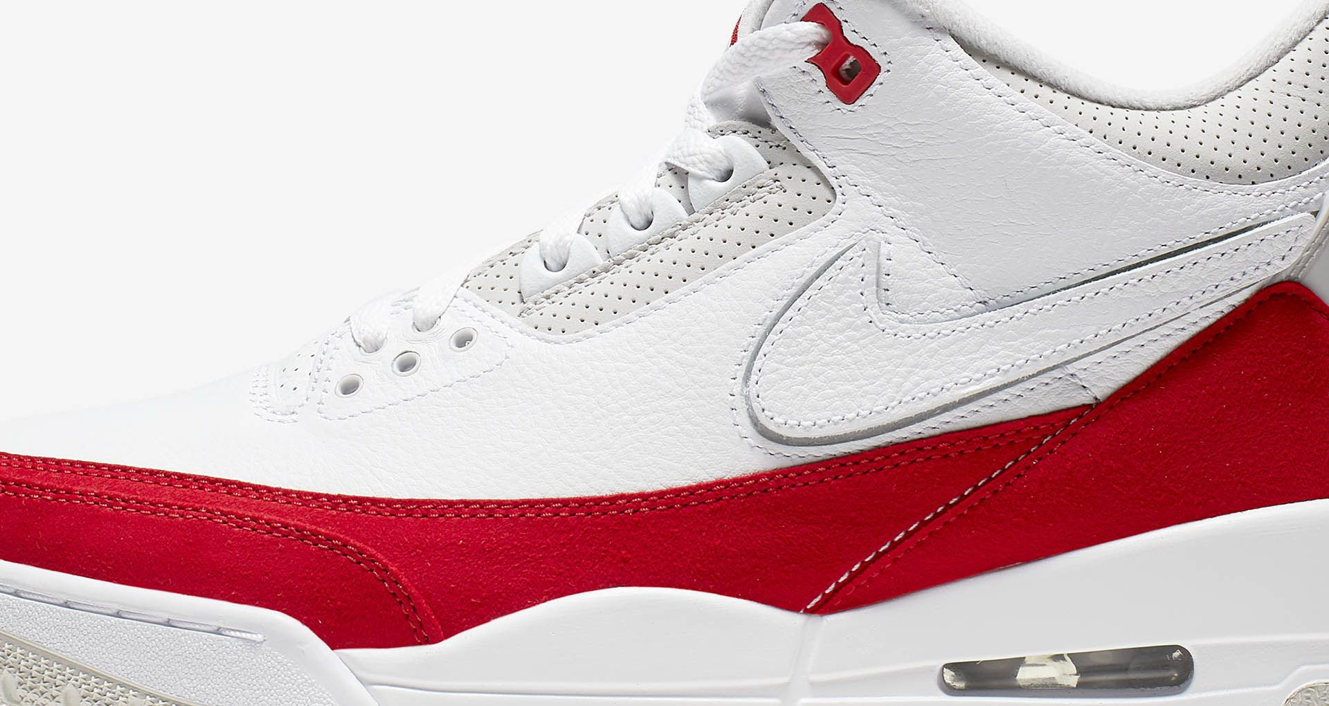 9ce039d5f96c67 Air Jordan III Tinker  Air Max 1  Release Date. Nike+ SNKRS