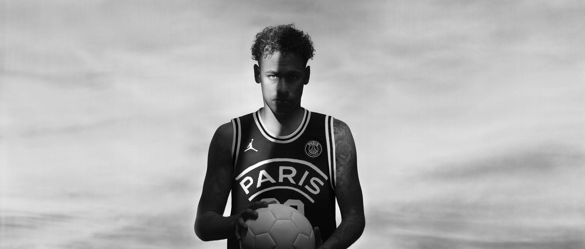 Neymar Jr. Shop