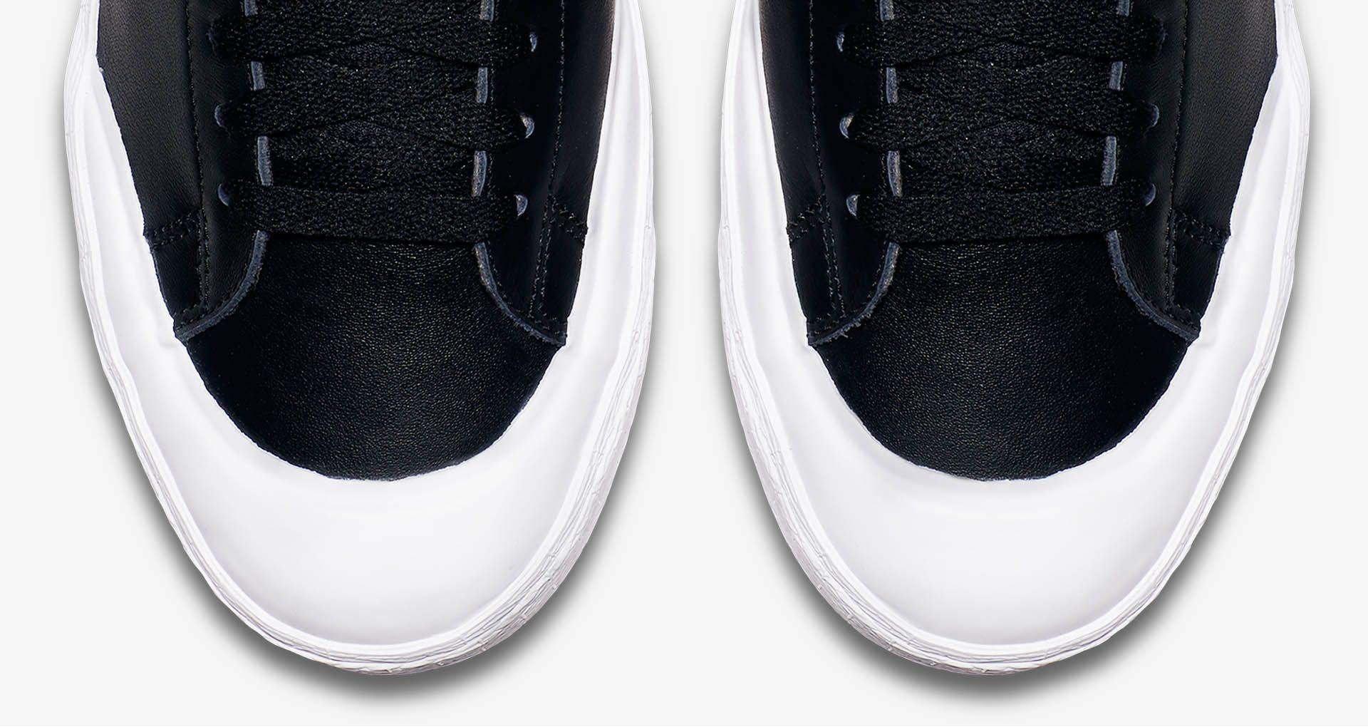 11d2a8336be7 Nike SB Blazer Mid XT  Donny  Release Date. Nike+ SNKRS