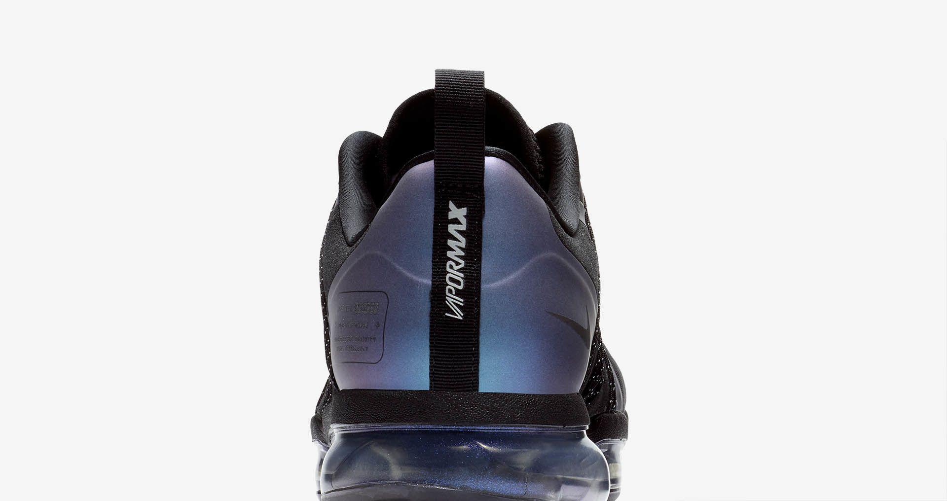 d8721593e7d0 Air VaporMax Run Utility  Throwback Future  Release Date. Nike+ SNKRS