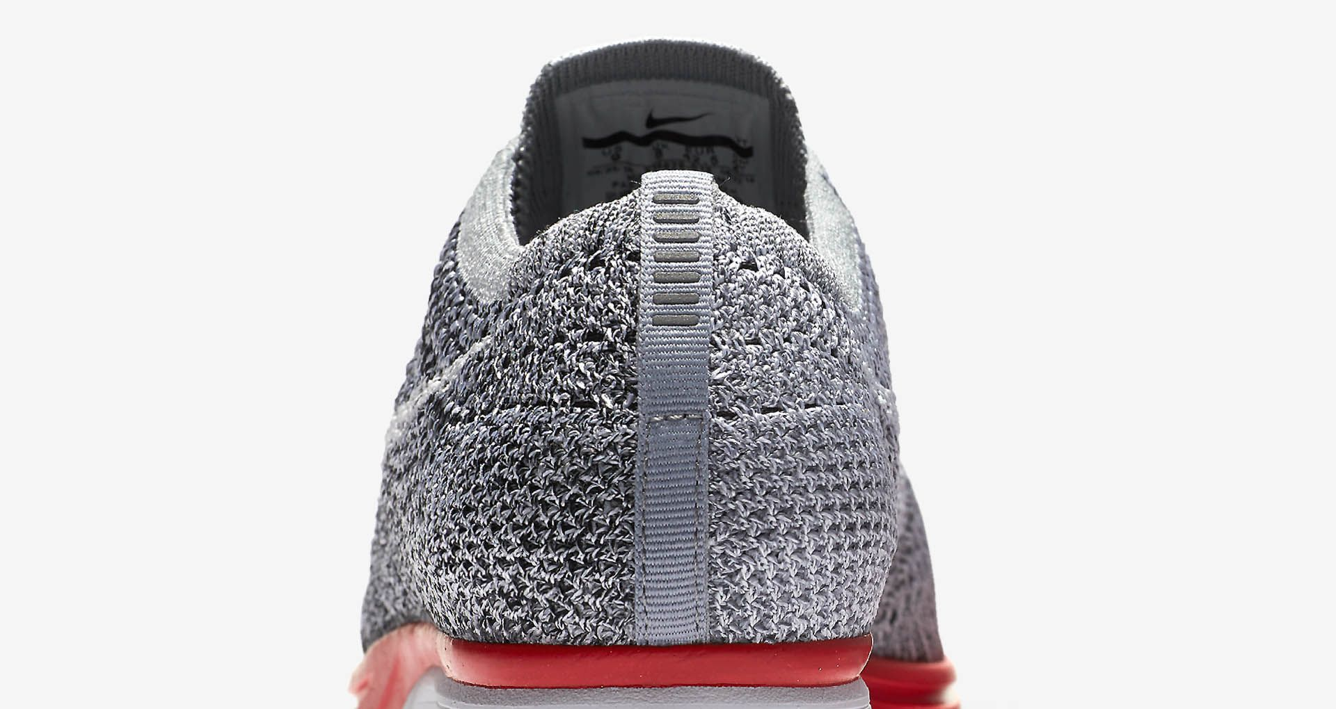 check out 7035b b9e6d Nike Flyknit Racer  Little ...