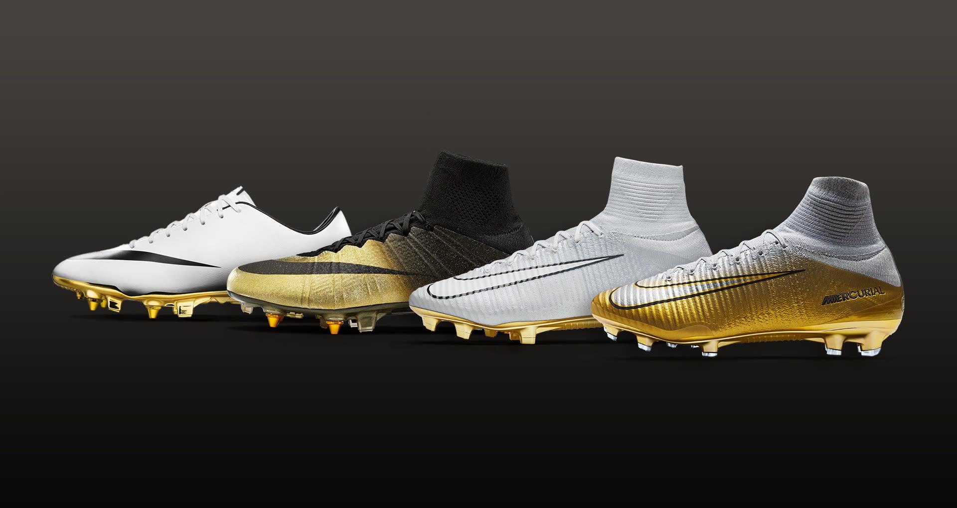 newest b39d1 f5bd5 Voir tous les articles. Nike Football. Généalogie de la Quinto Triunfo