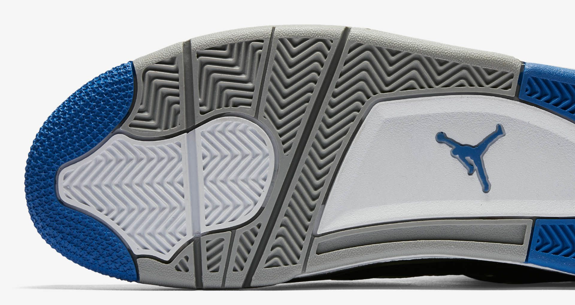 new style d8035 d4460 Air Jordan 4 Retro 'Motorsport Away' Release Date. Nike+ SNKRS