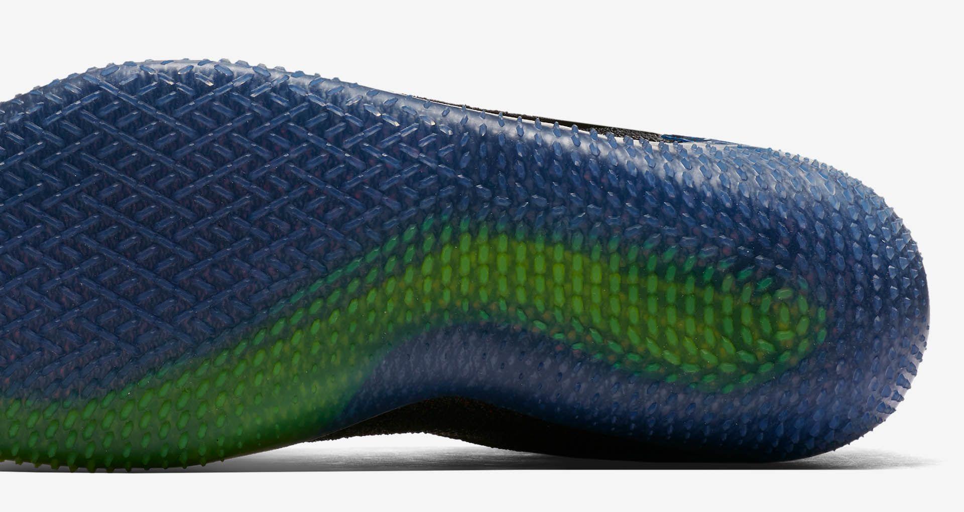 wholesale dealer 43e77 2ef99 Nike Kobe AD NXT 360 'Mamba Day' Release Date. Nike+ SNKRS