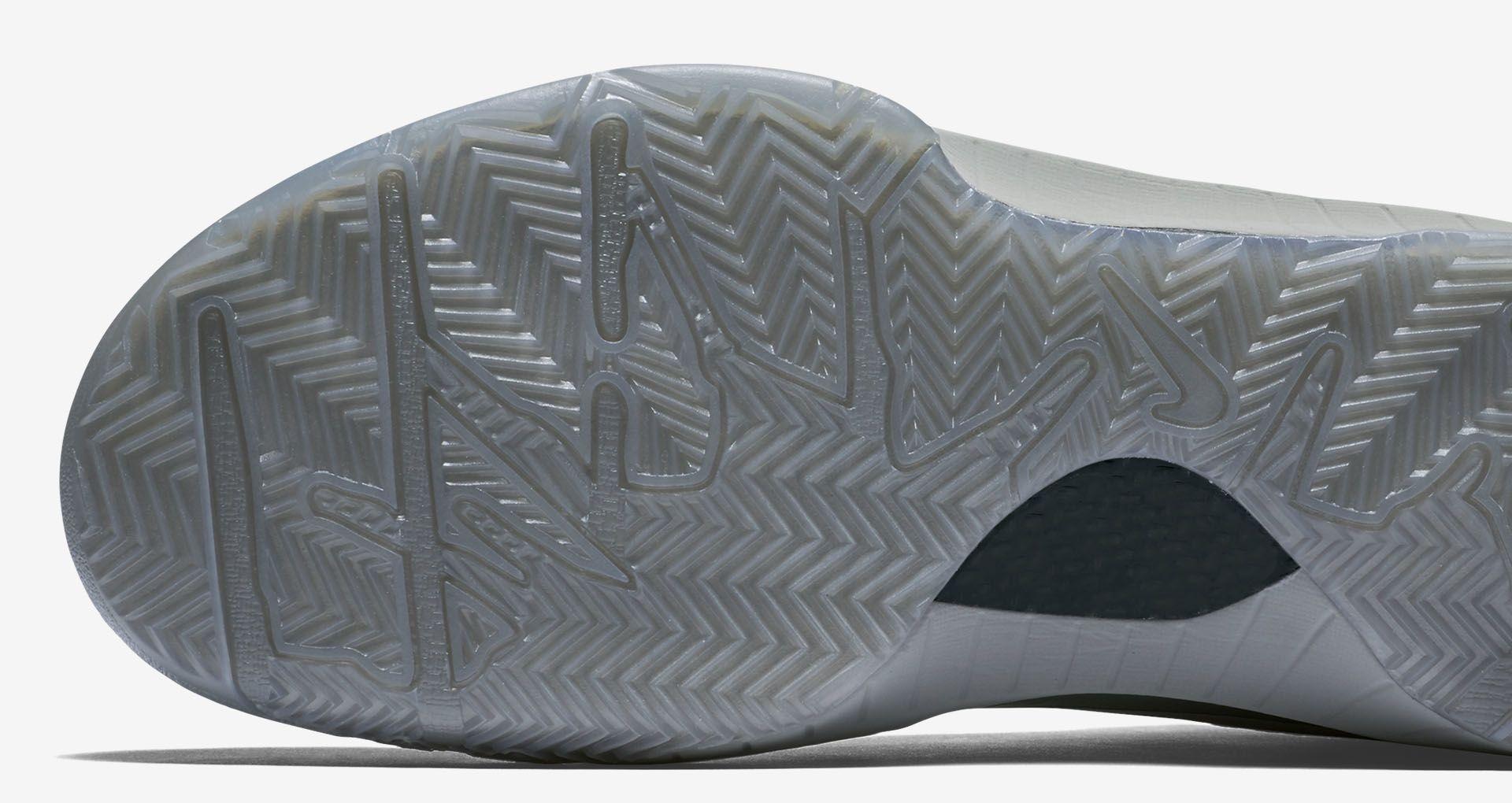 9239ad5a22e2 Nike Kobe 4  Black Mamba  Release Date. Nike+ SNKRS