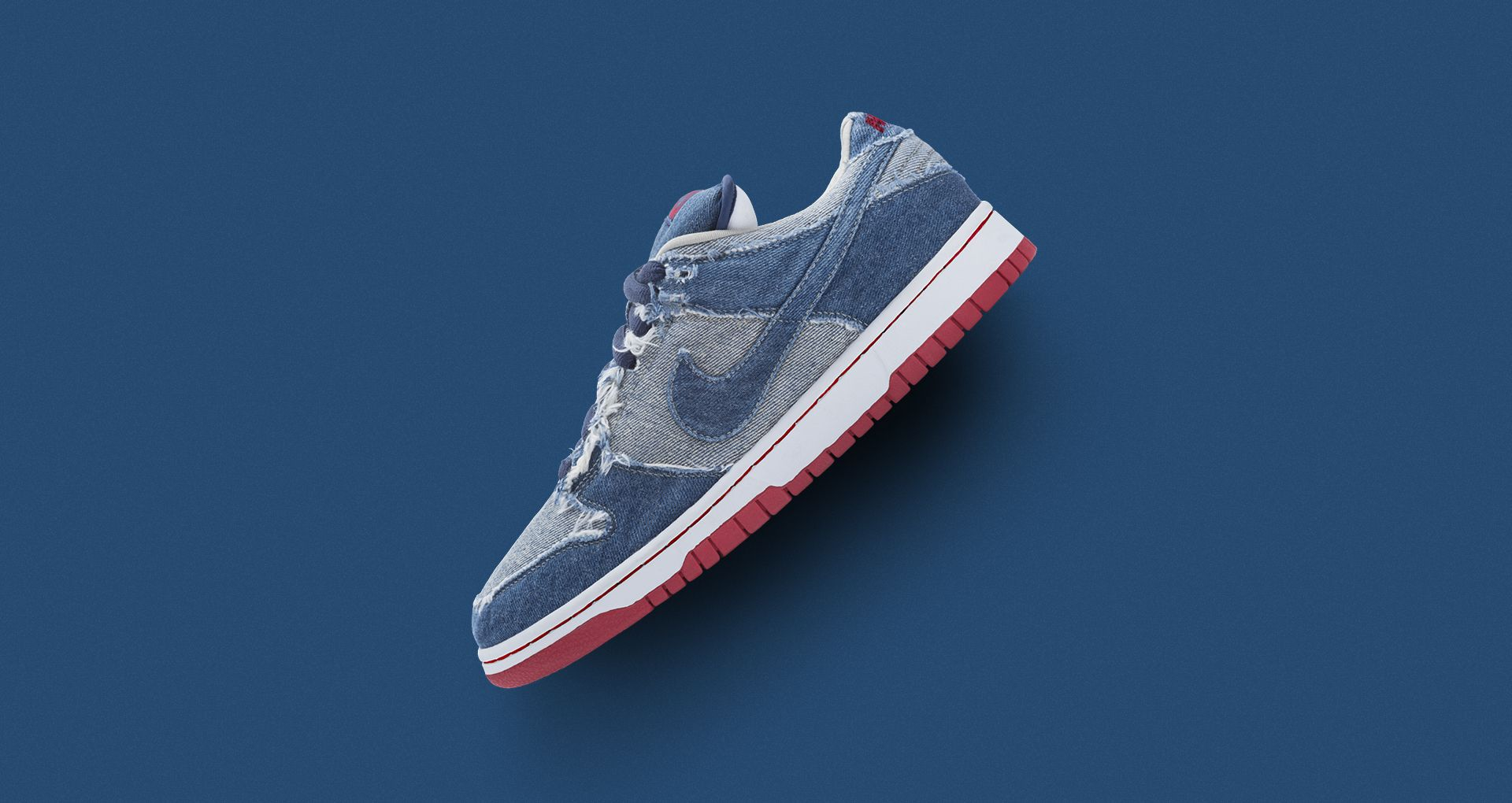 48a235de69d0 In celebration of the 15-year anniversary of the Nike SB Dunk