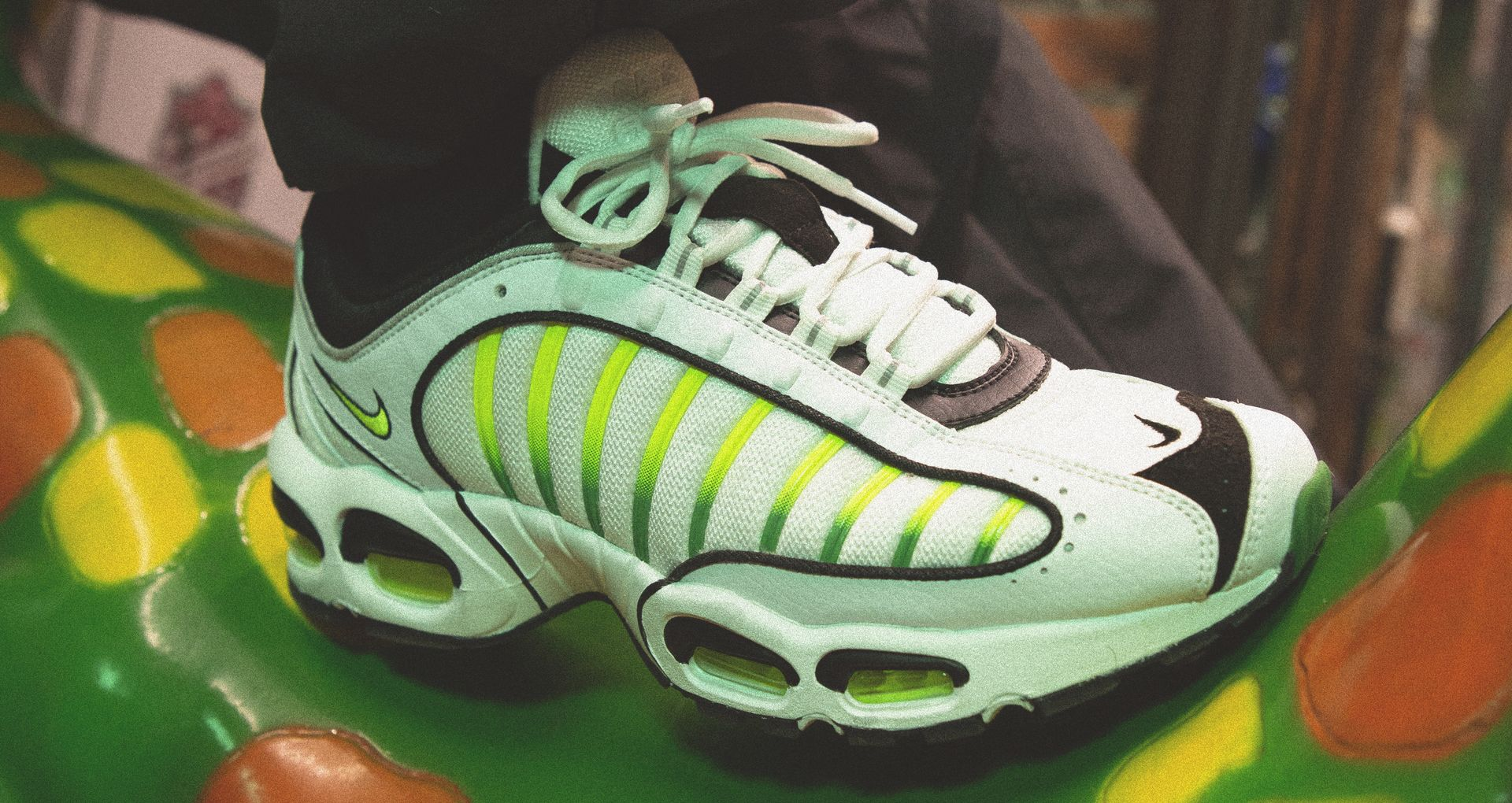 new style 7113e 7477a Air Max Tailwind IV  OG  Release Date