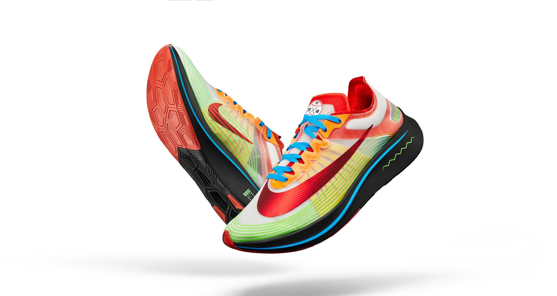nike zoom fly sp releases51% OFF Nike