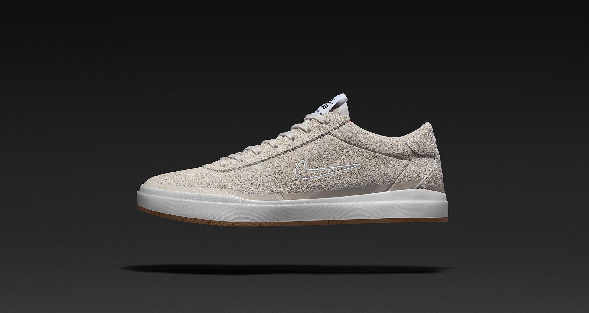 brand new 337df 50093 Nike SB Bruin Hyperfeel x Quartersnacks Release Date. Nike+ ...