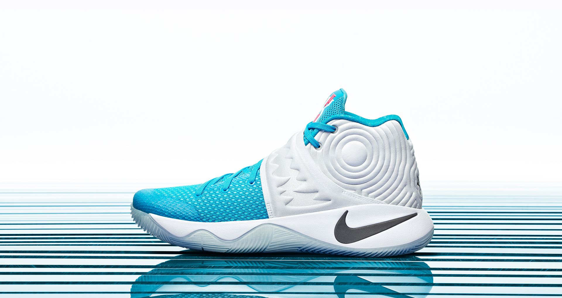 c82cad2b1c0f Nike Kyrie 2  Fire   Ice  Release Date. Nike⁠+ SNKRS