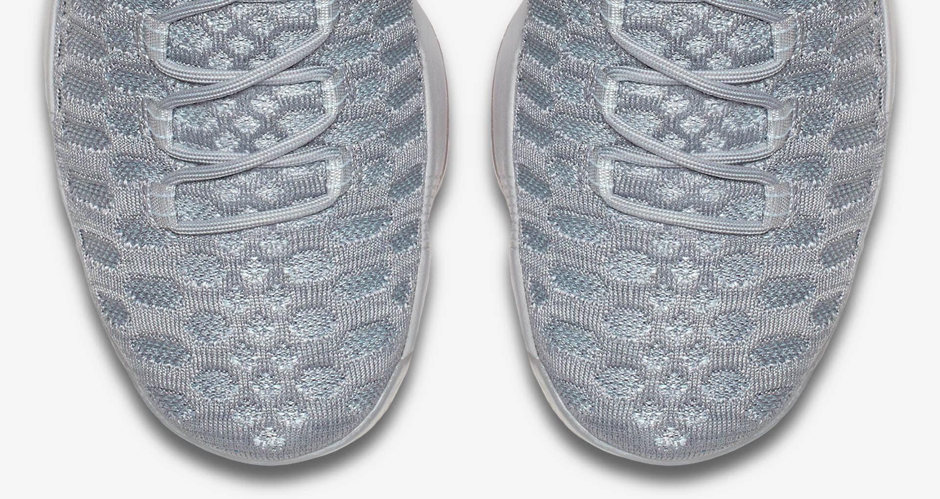 pretty nice f77bd 07740 Nike KD 9 'Zero' Release Date. Nike+ SNKRS