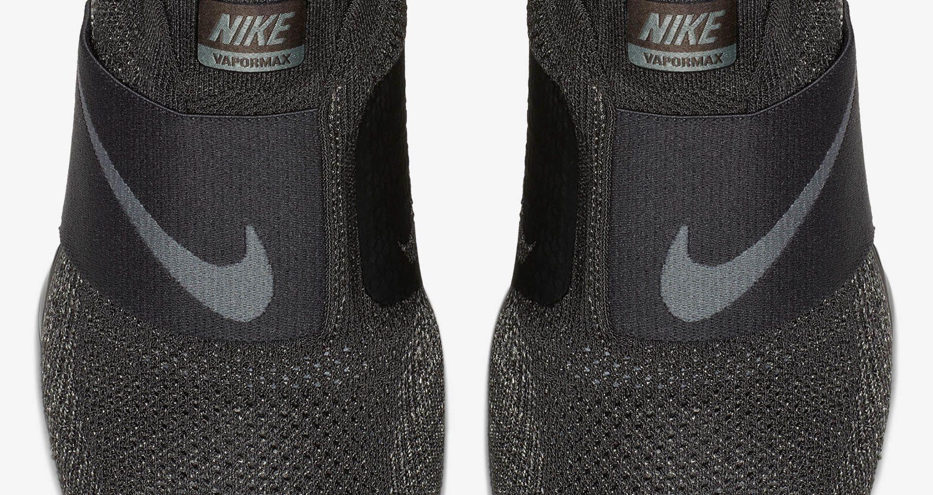 9d6abca9e3a89 Nike Air Vapormax Moc  Midnight Fog   Legion Green  Release Date ...