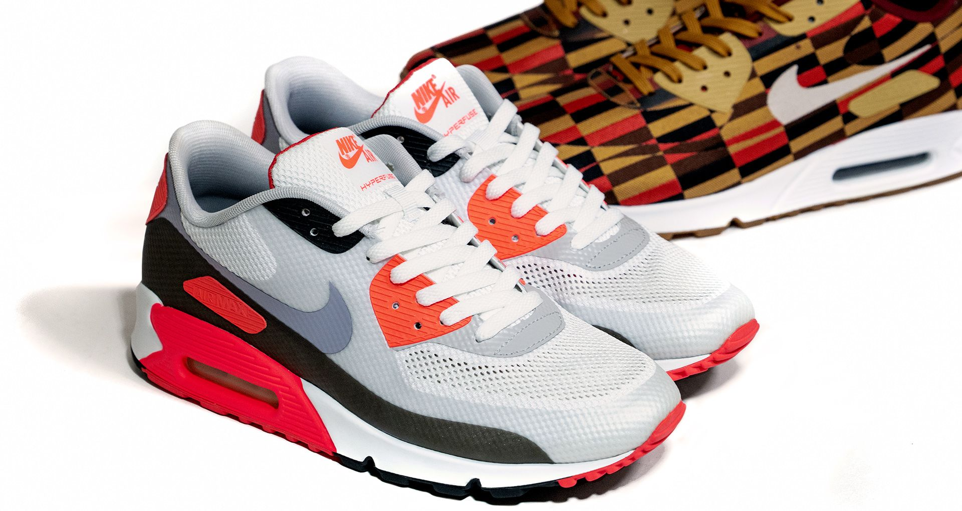 alle modelle nike air max