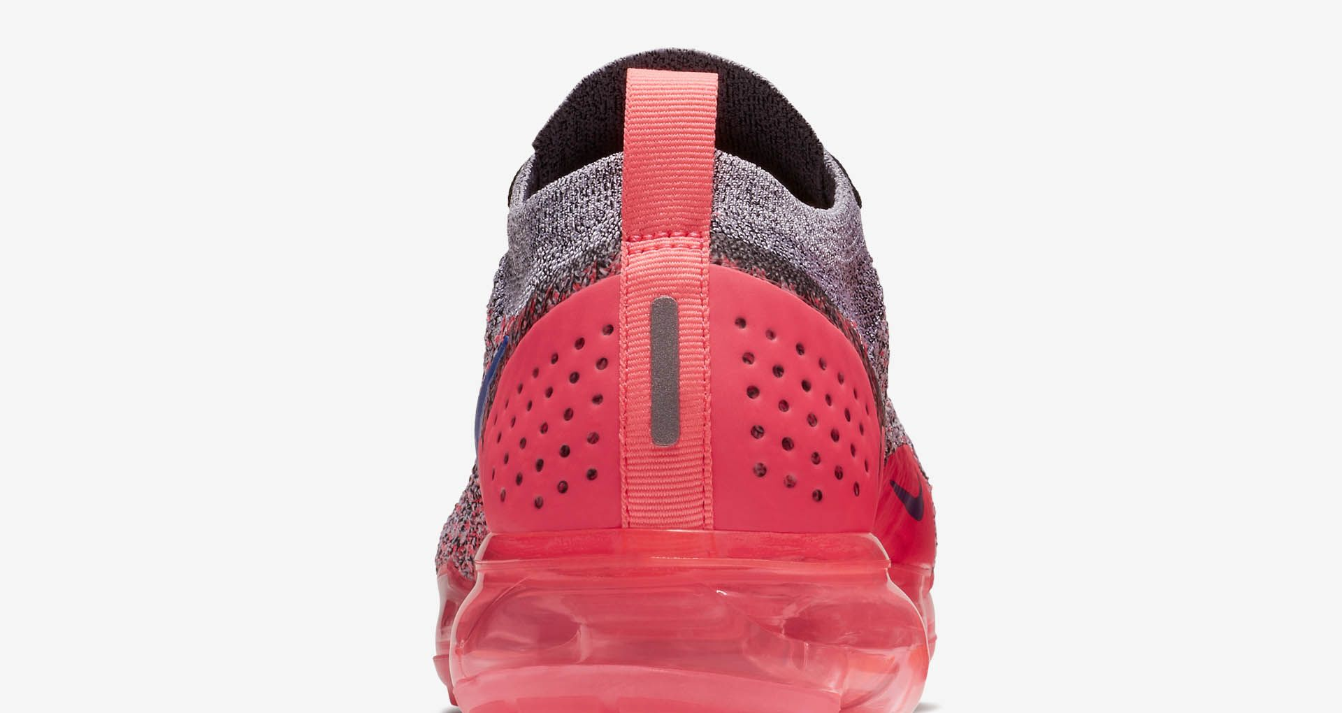 6e934eca1733 Nike Women s Air Vapormax Flyknit 2  Ultramarine   Hot Punch  ...