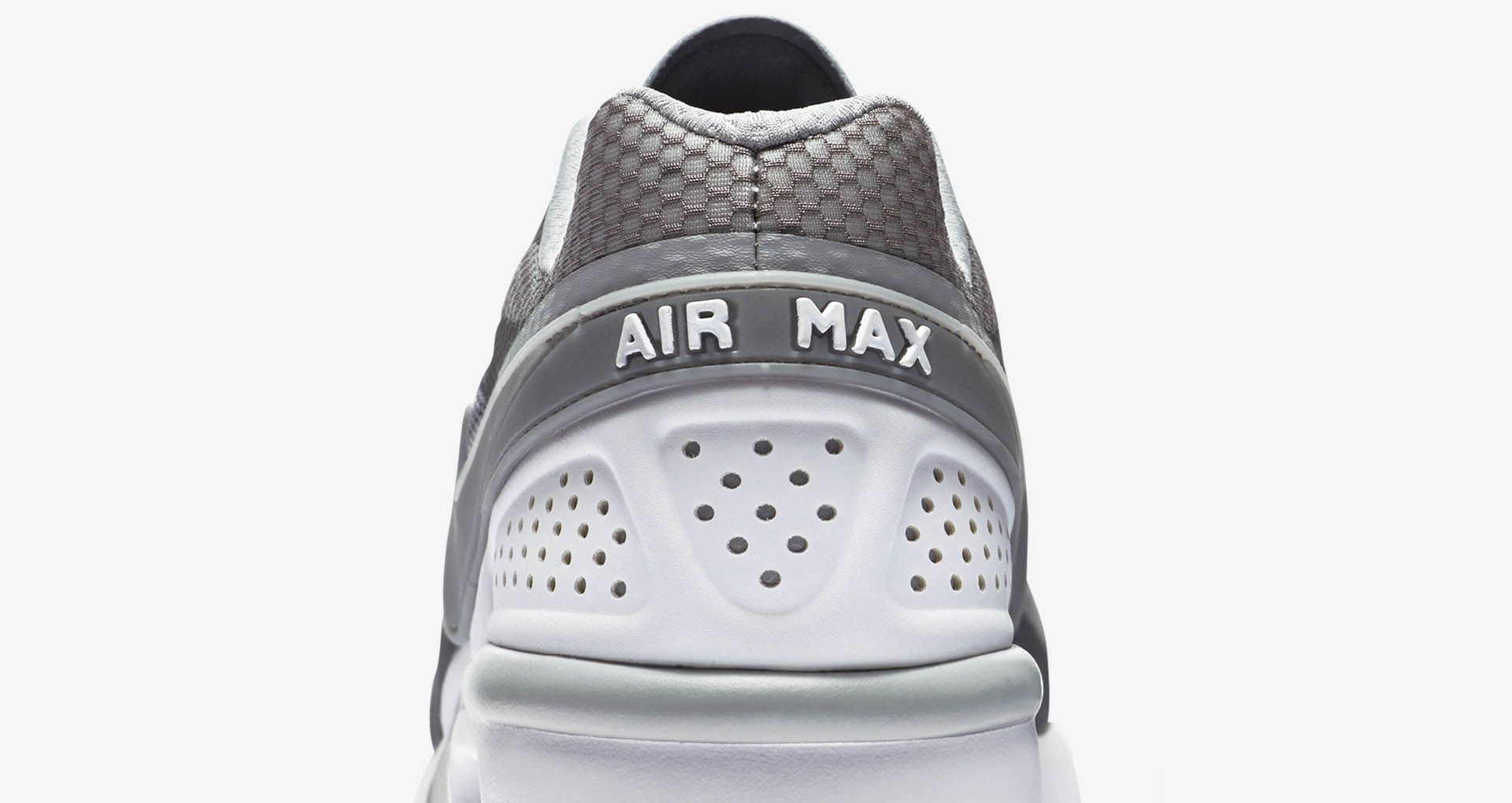 Nike Air Max BW Ultra 'Grey & White' Release Date. Nike</p>                     			</div> 		</div>    	  		 		 		 		 		<!-- tab-area-end --> 	</div> 	<!--bof also purchased products module--> 	
