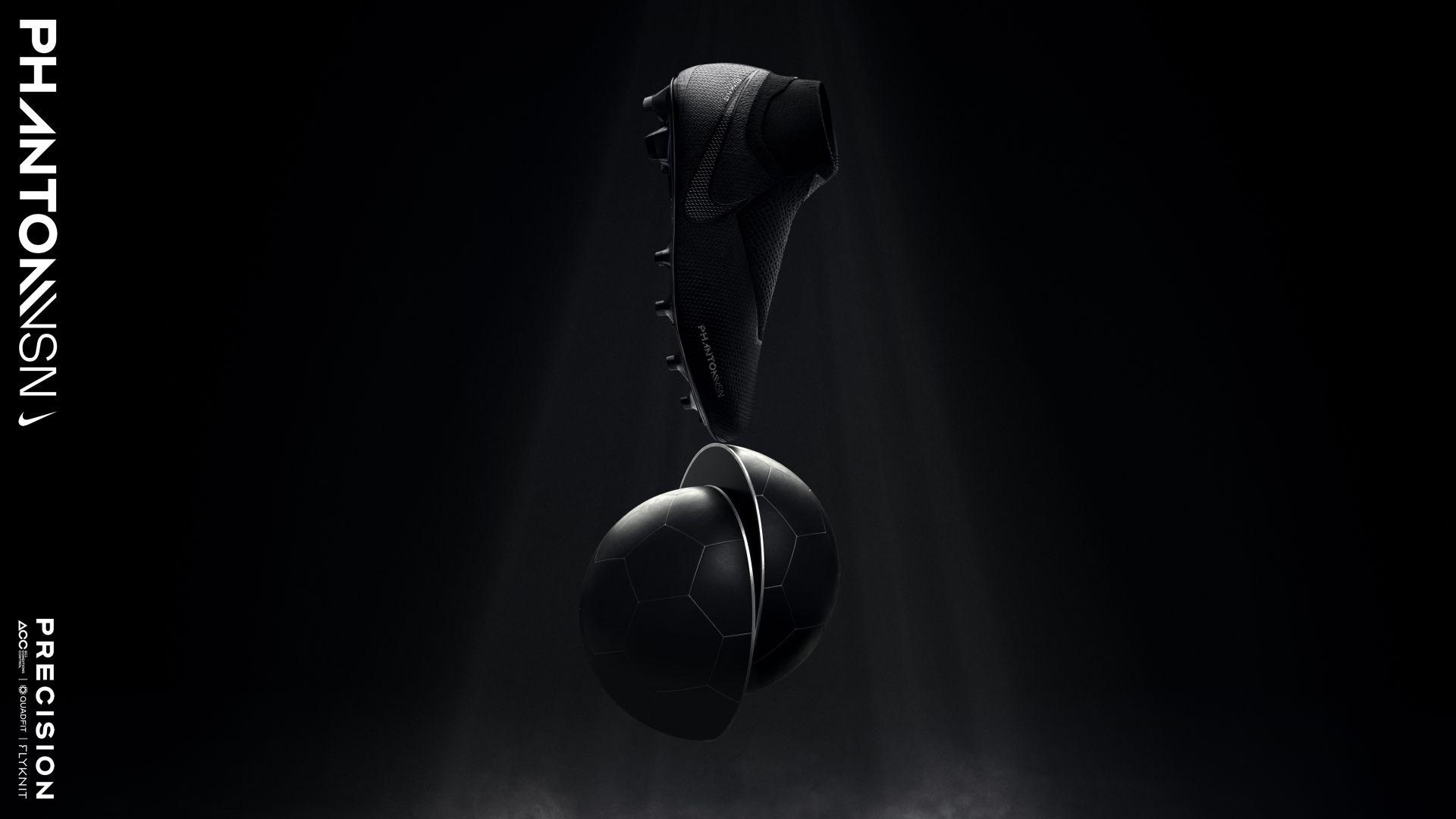 Black Phantom VSN Elite DF FG. Nike.com AU c9da0d9de