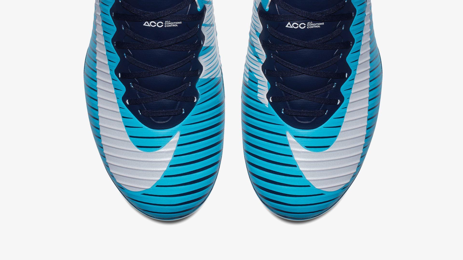 Nike Magista Obra Ii Ag Pro 018 (844594018) Ceny i opinie
