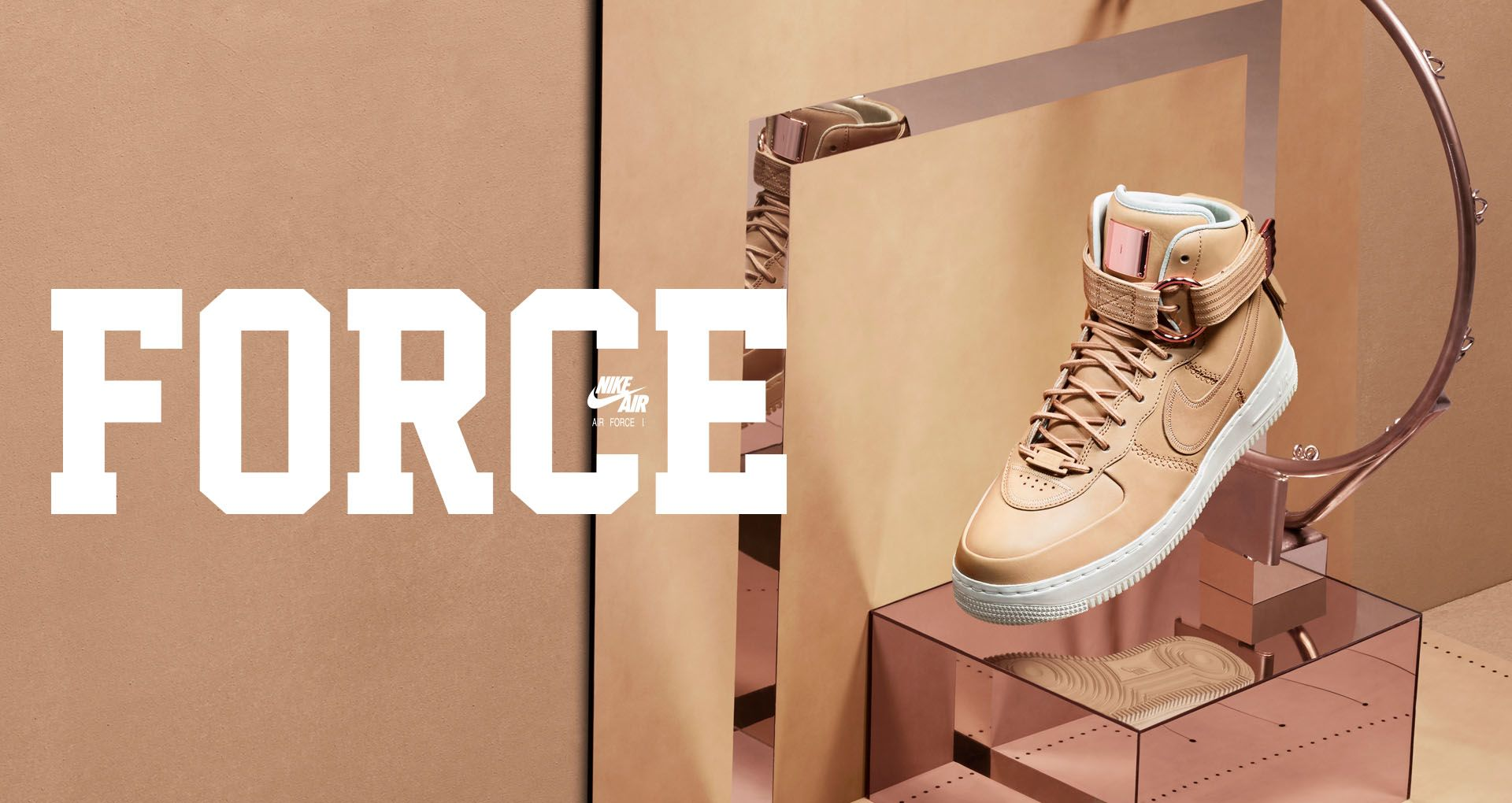 nike air force 1 vachetta tan shop