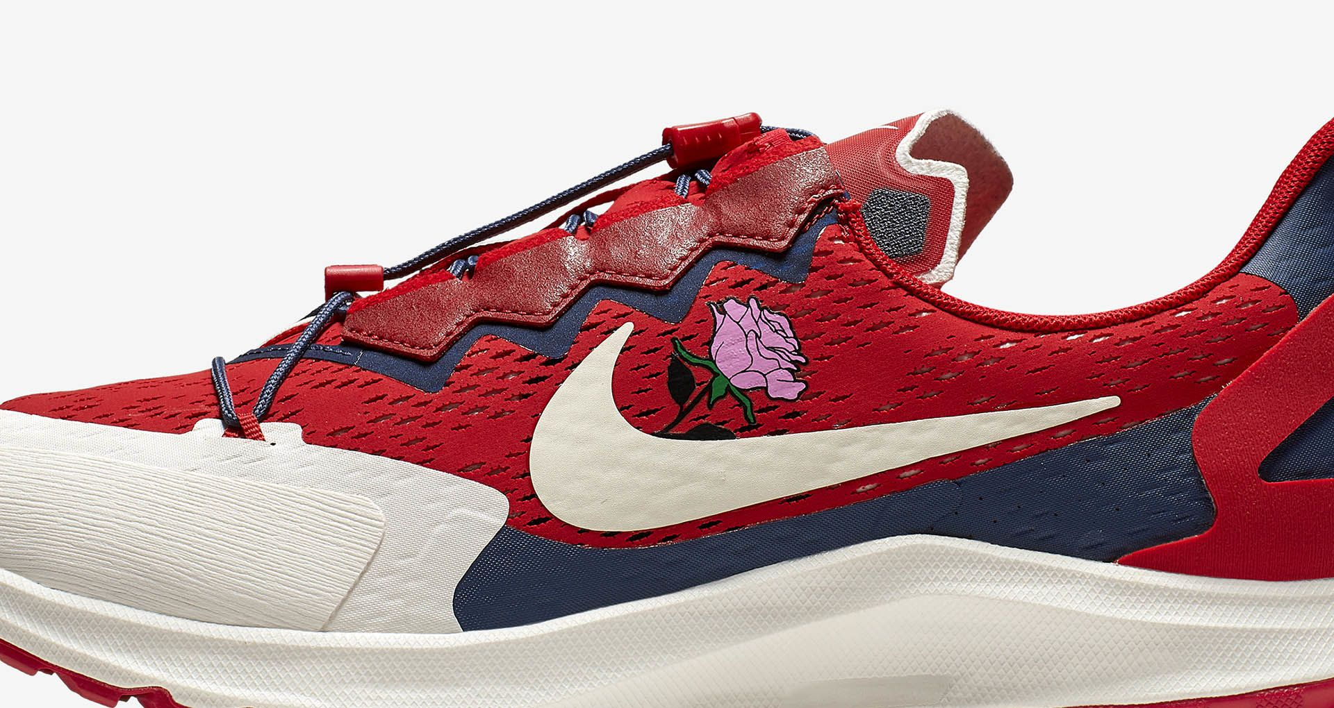 Air Zoom Pegasus 36 Trail 'Gyakusou' Release Date. Nike ...