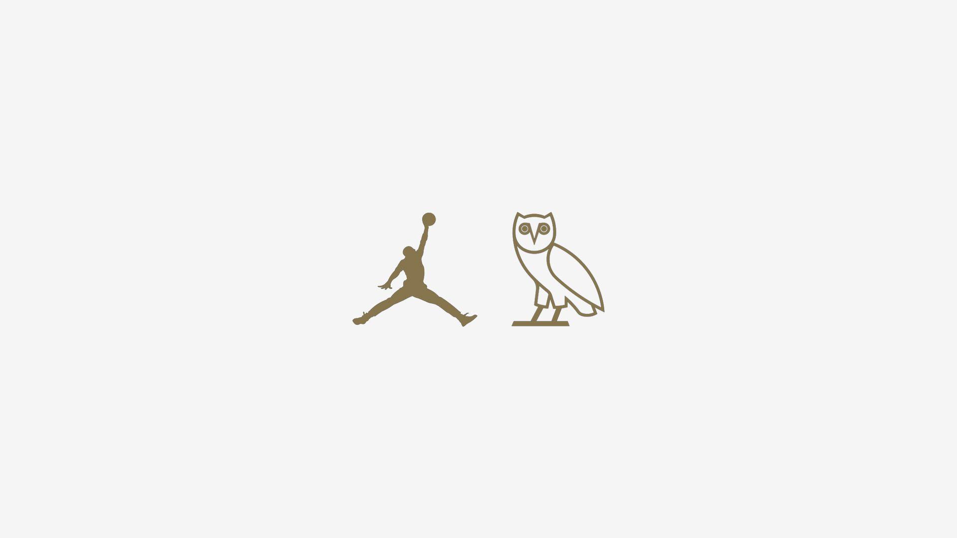 official photos abb69 d7131 Air Jordan 12 OVO  White   Metallic Gold  Release Date