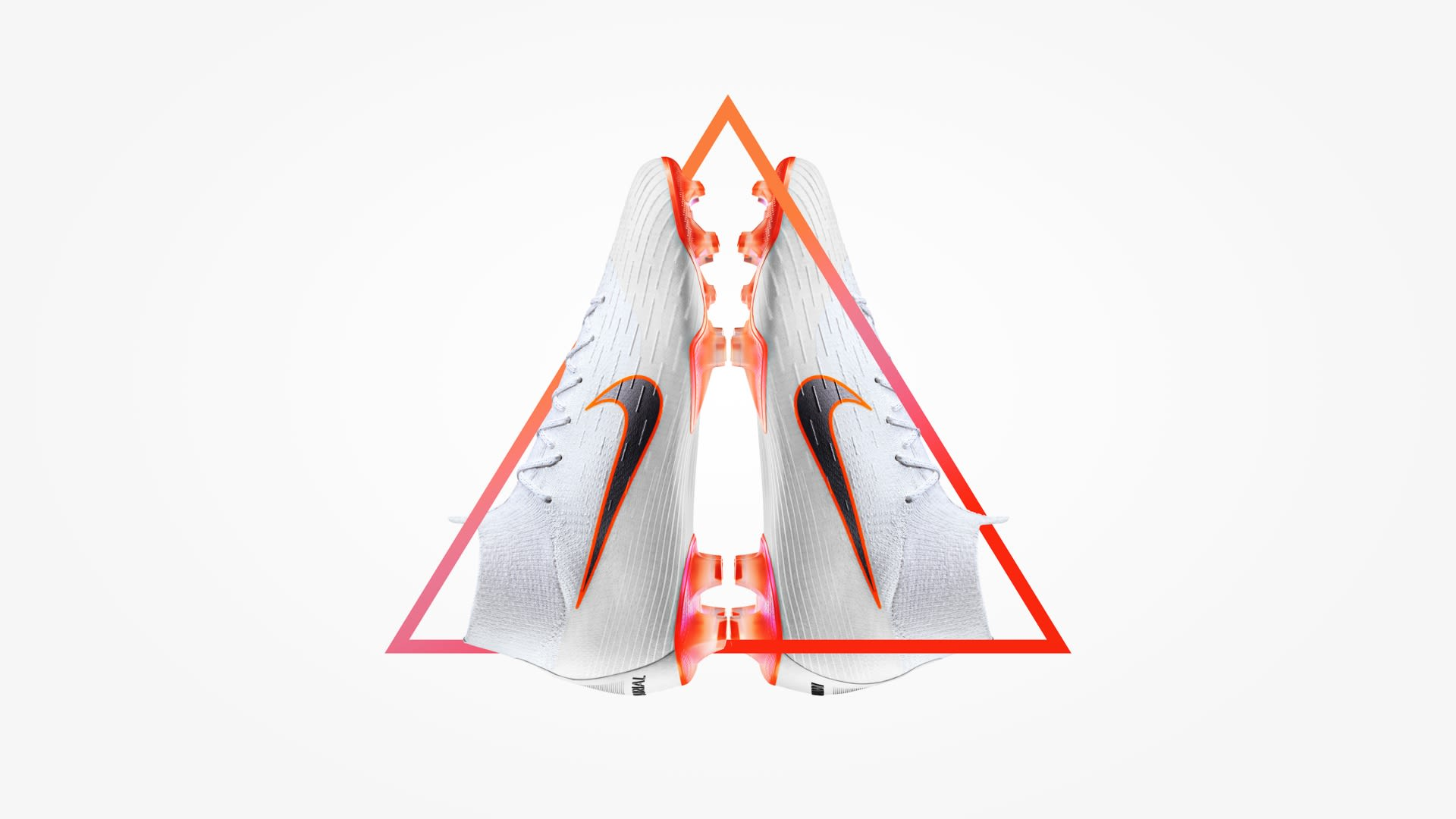 brand new a19eb 321fc Mercurial Superfly 360 Elite FG. Nike.com NO