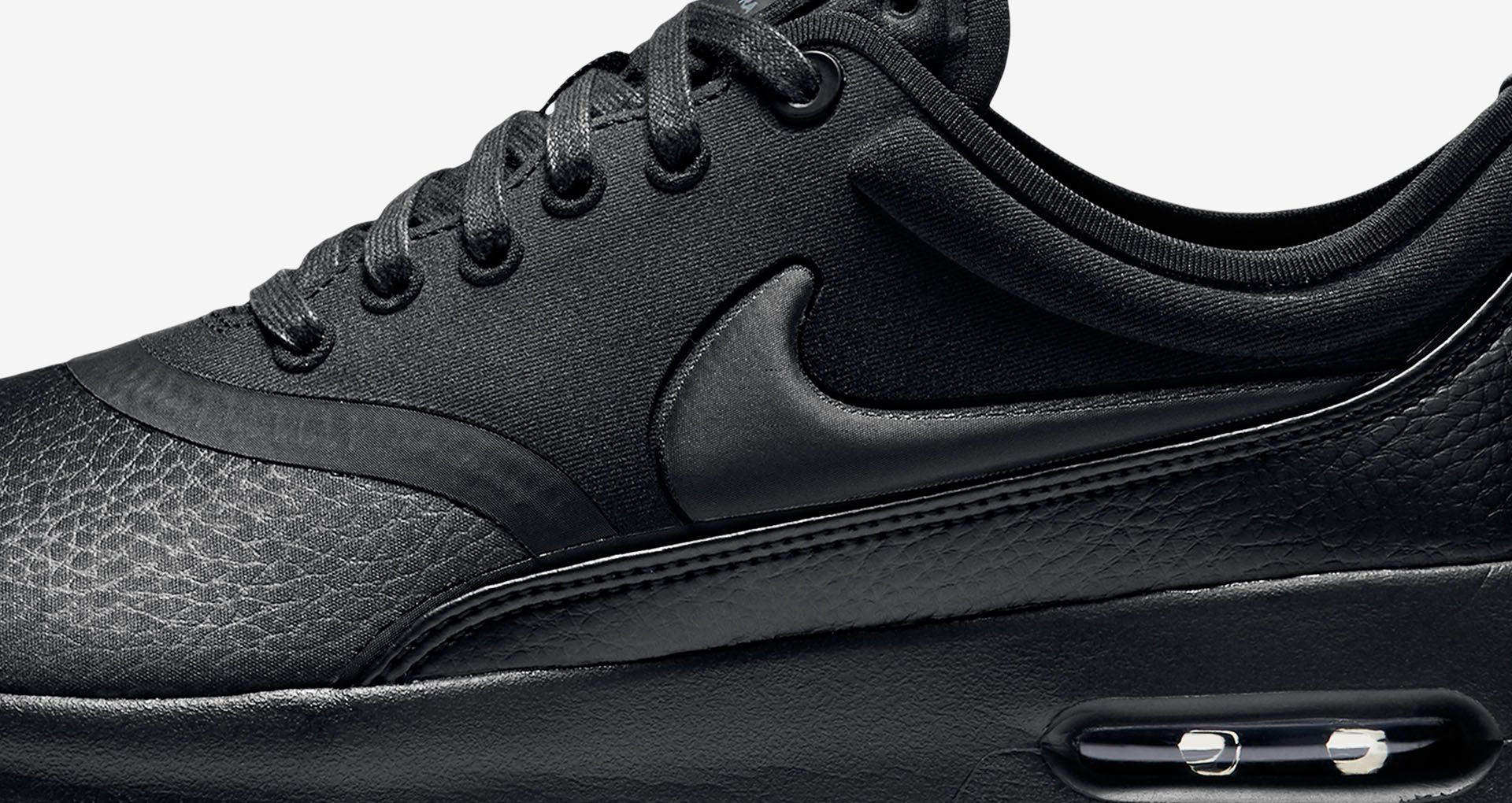 Nike W Air Max Thea Premium