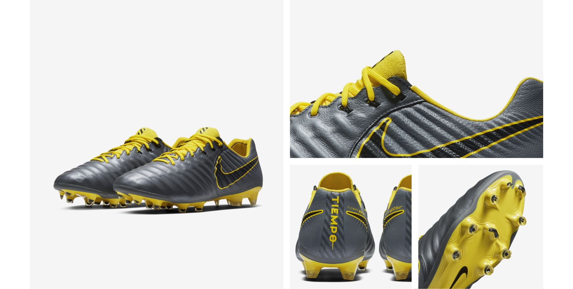 cf69802782d3 Choose Your Nike Football Boot. Nike.com AU