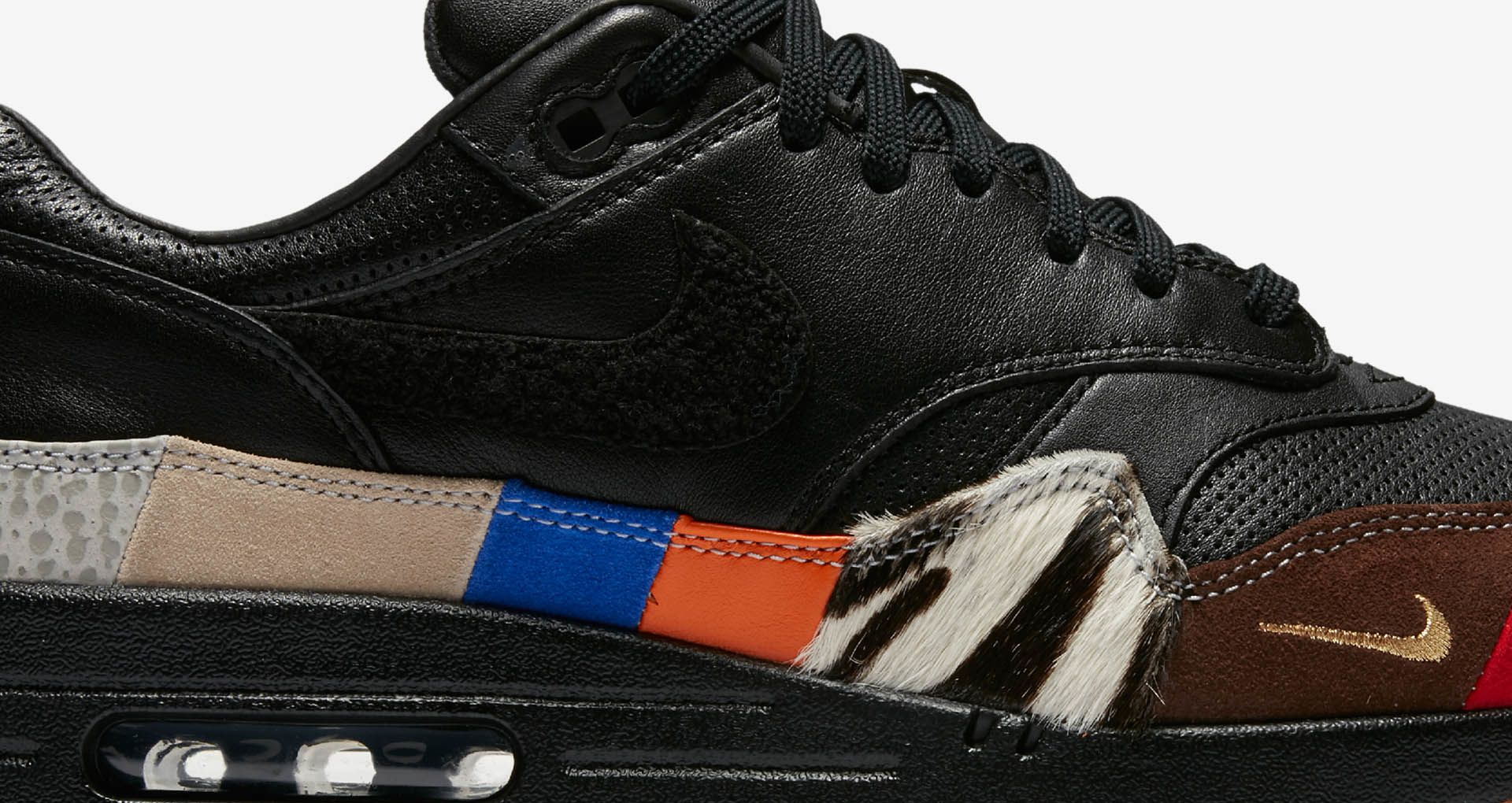 best sneakers 88491 f3101 Nike Air Max 1 Master