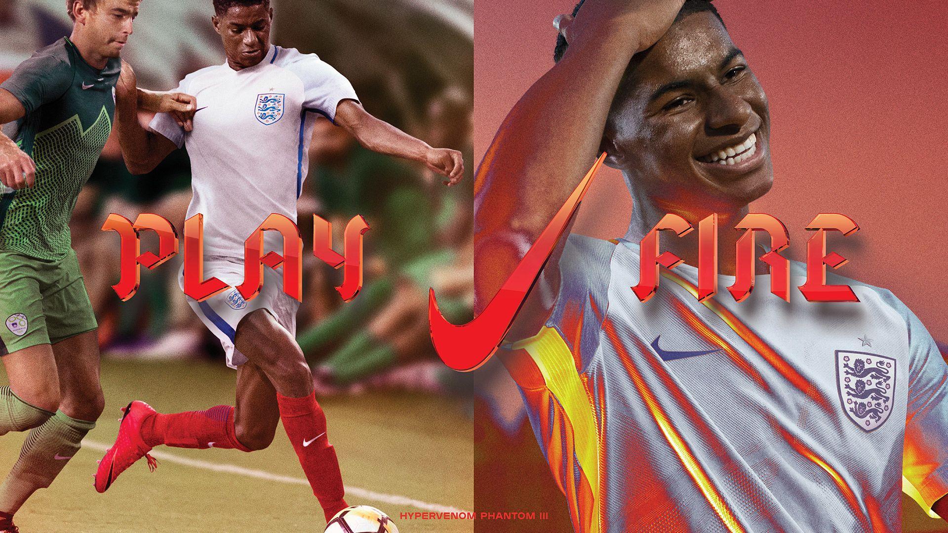 057d4369675 Nike Play Fire Hypervenom Phantom 3. Nike.com