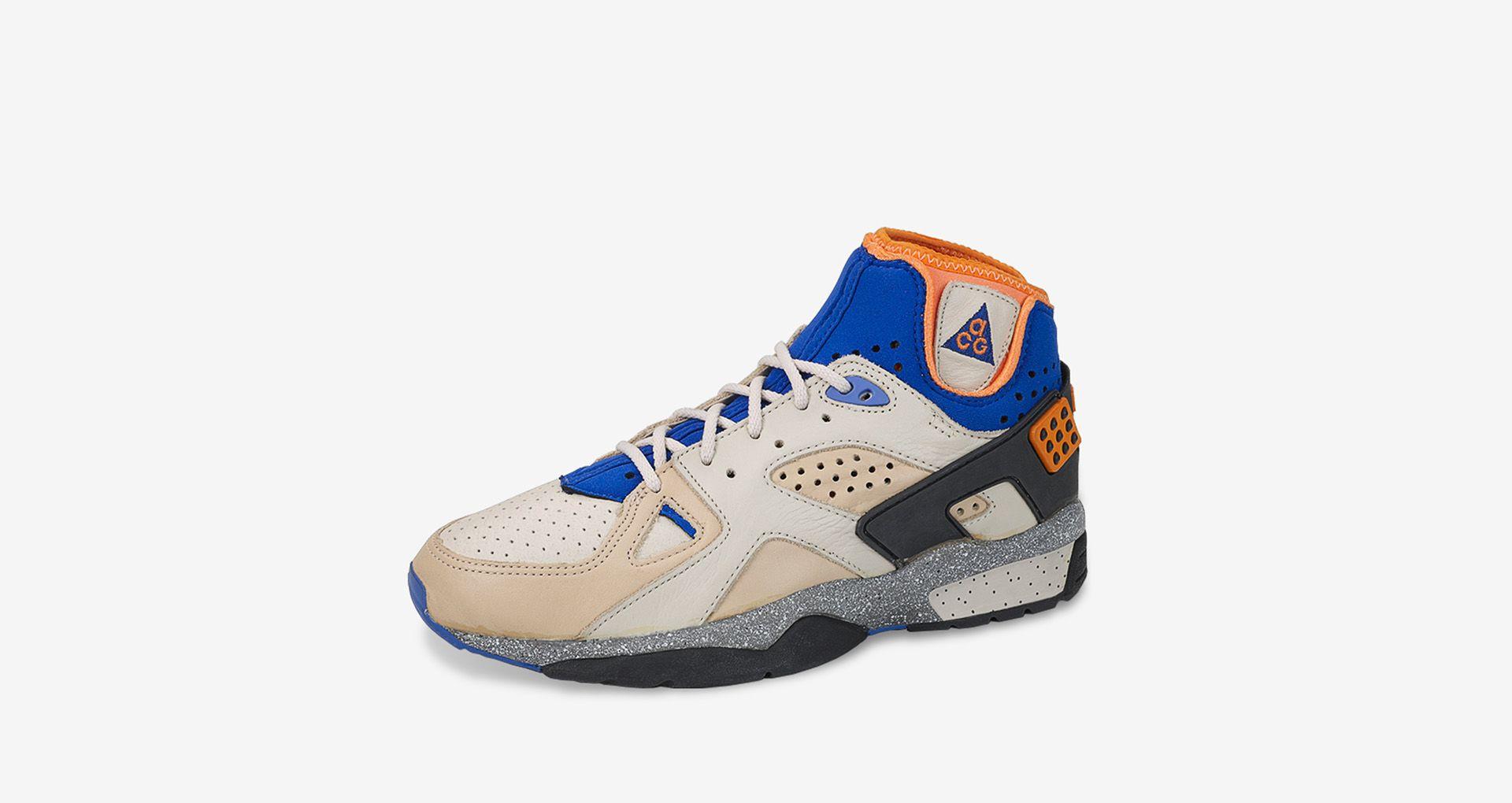 89d272264744 Nike Lebron 15  Mowabb  Release Date. Nike+ SNKRS
