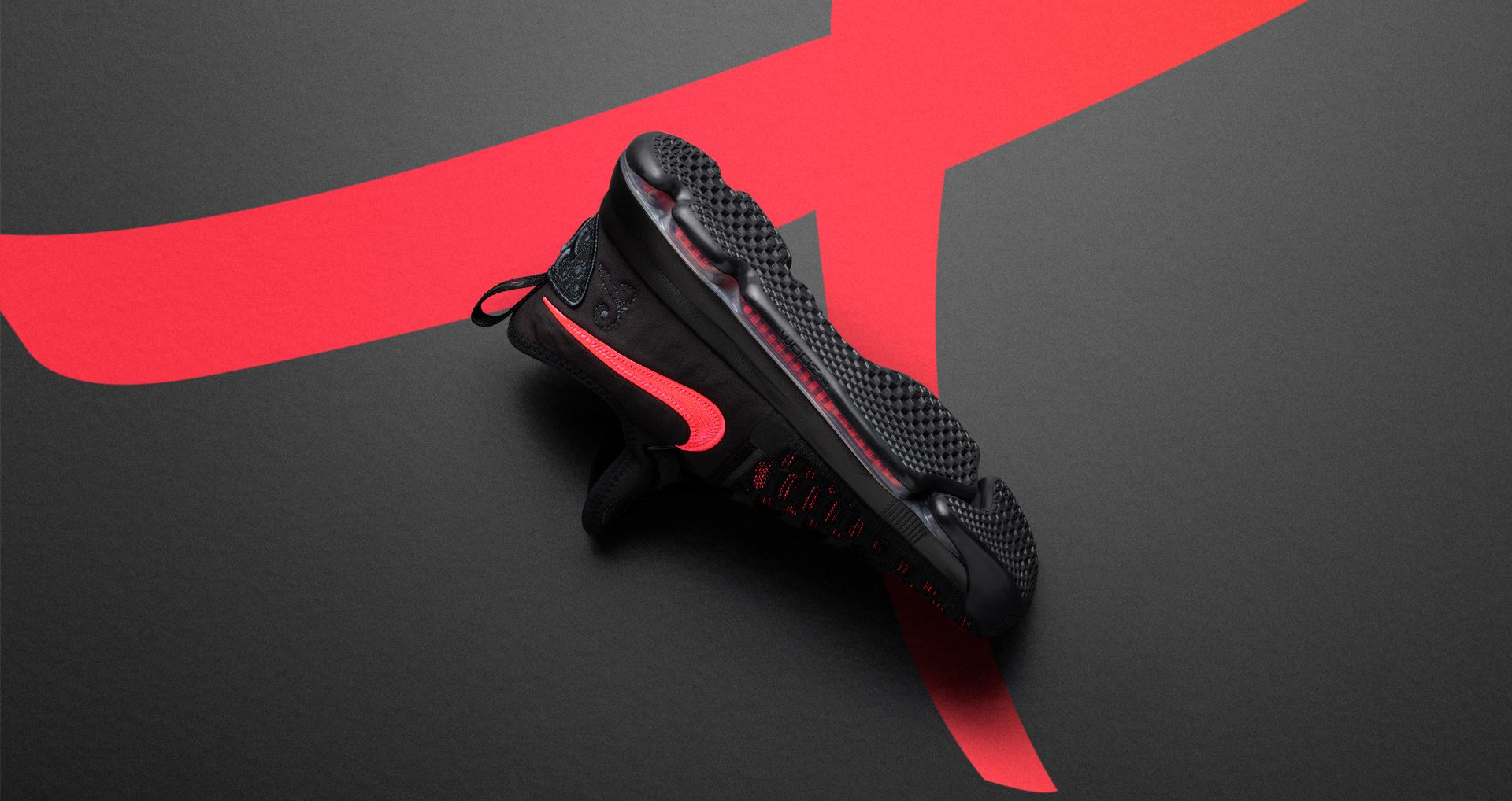 buy online 1e9e2 ba92c Nike Zoom KD 9  Aunt Pearl . Nike+ SNKRS