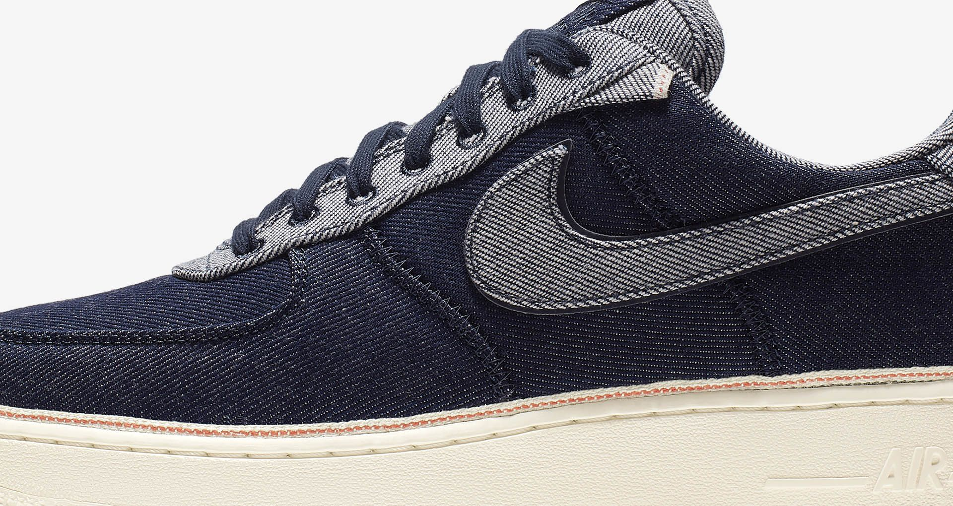 Air Force 1 '3x1' Release Date. Nike SNKRS