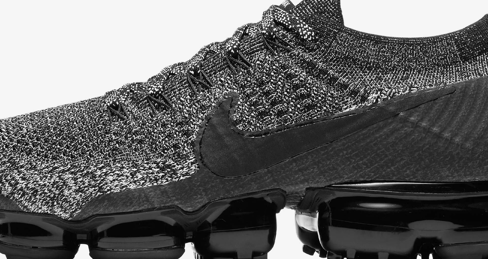competitive price 516b0 f9c99 Nike Air VaporMax  Cookies   Cream  Release Date